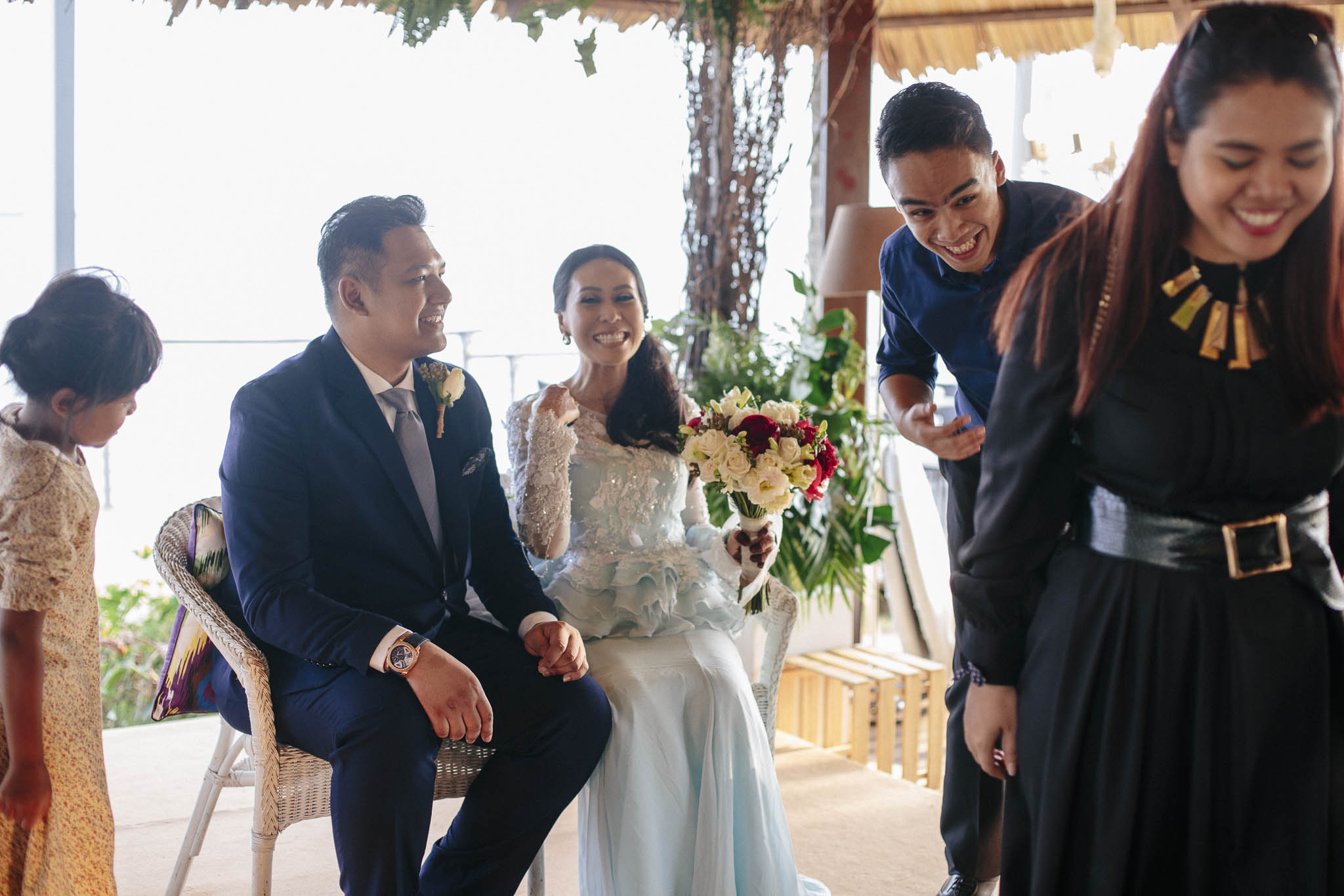 singapore-wedding-photographer-hafidz-hazlin-61.jpg