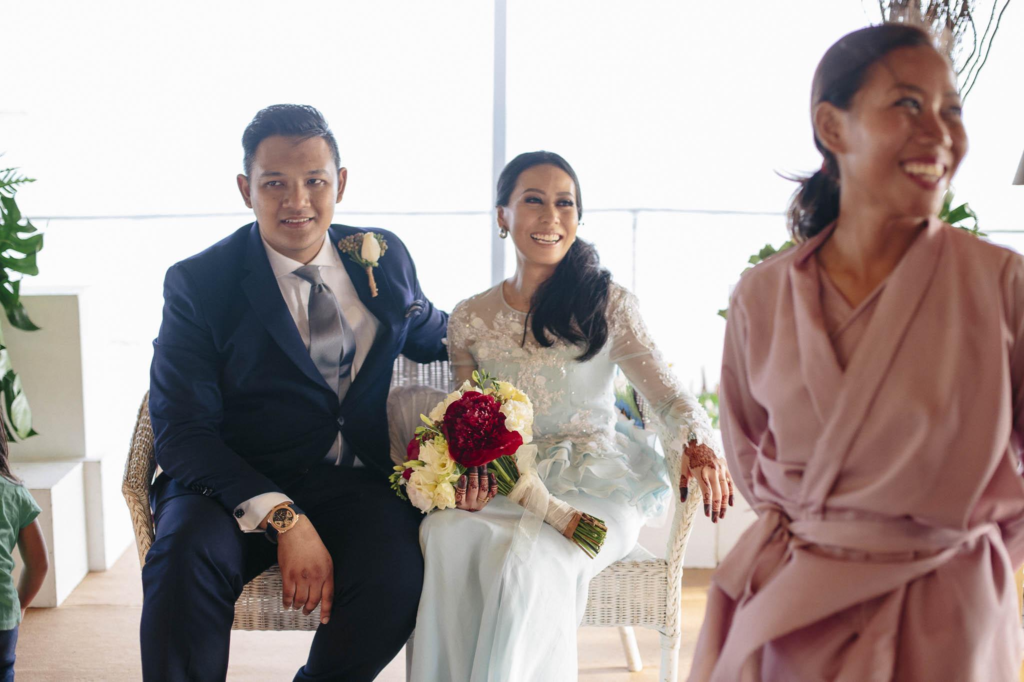 singapore-wedding-photographer-hafidz-hazlin-63.jpg