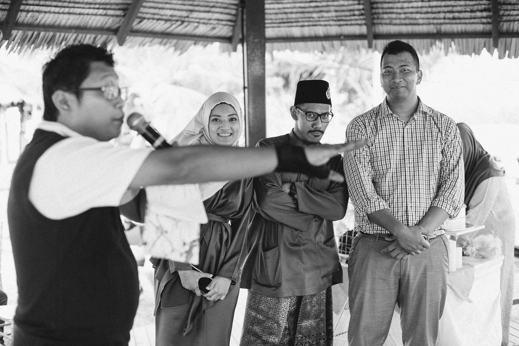 singapore-wedding-photographer-hafidz-hazlin-62.jpg