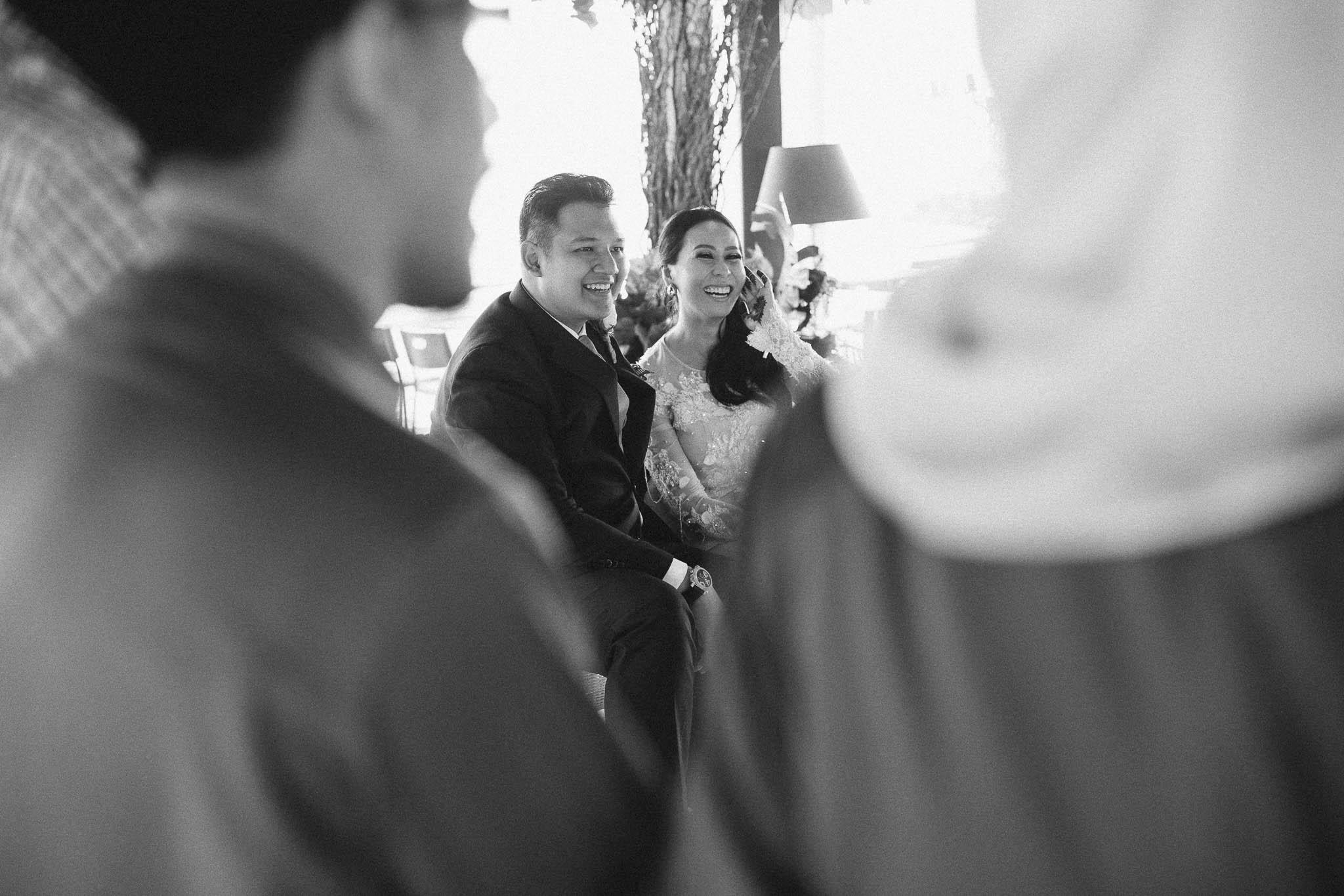 singapore-wedding-photographer-hafidz-hazlin-64.jpg