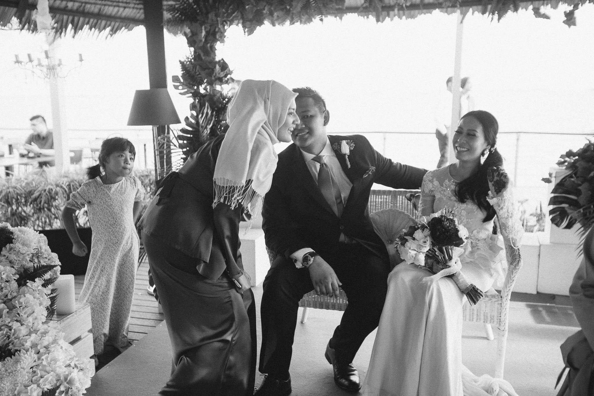 singapore-wedding-photographer-hafidz-hazlin-65.jpg