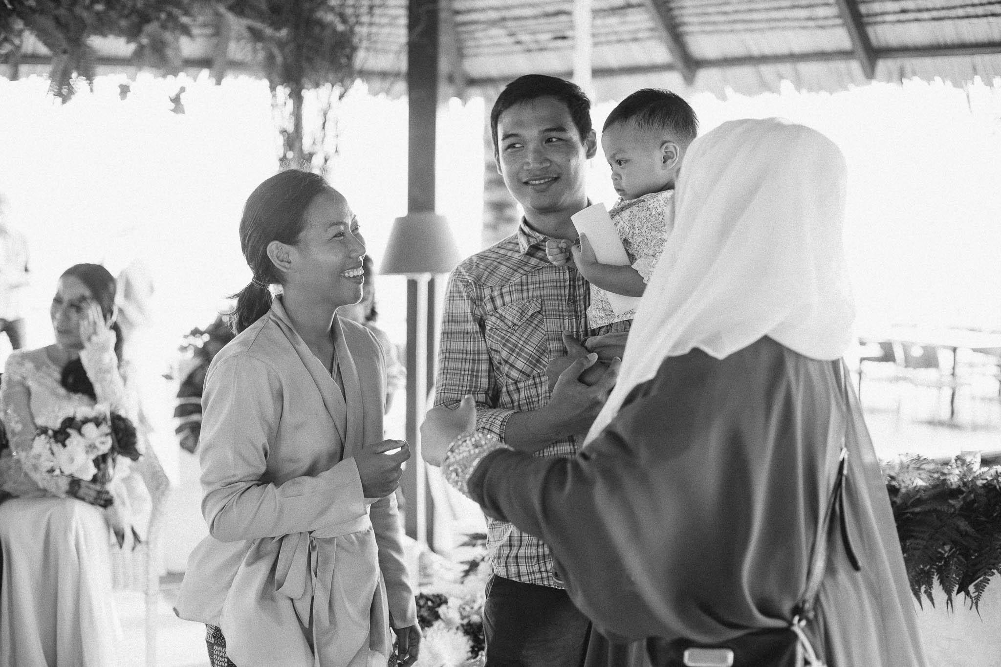 singapore-wedding-photographer-hafidz-hazlin-67.jpg