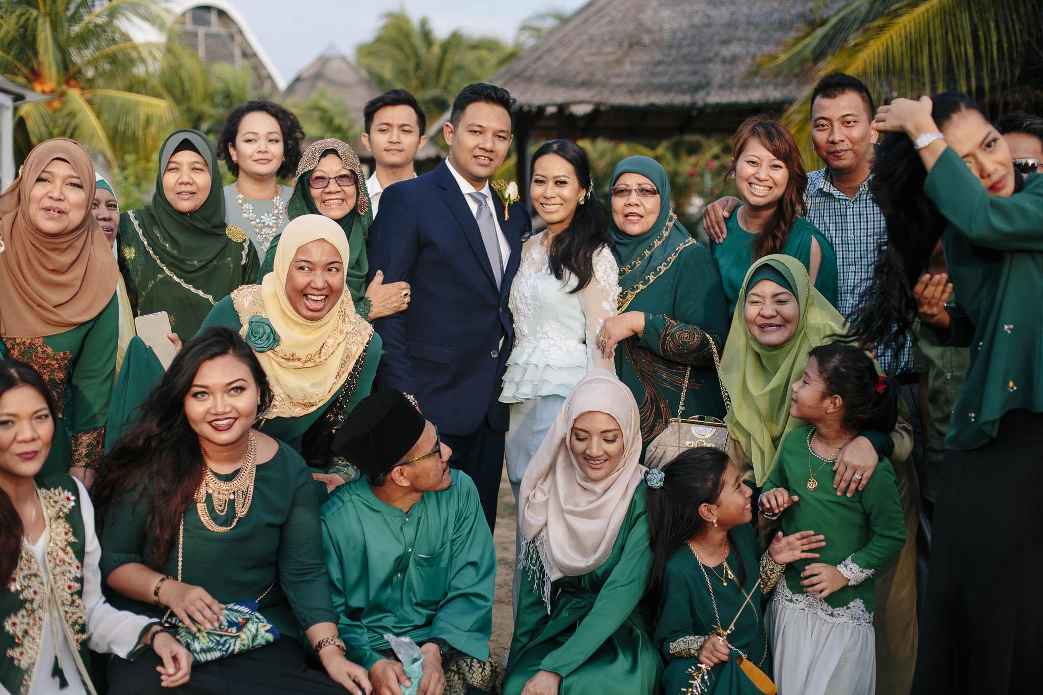 singapore-wedding-photographer-hafidz-hazlin-68.jpg
