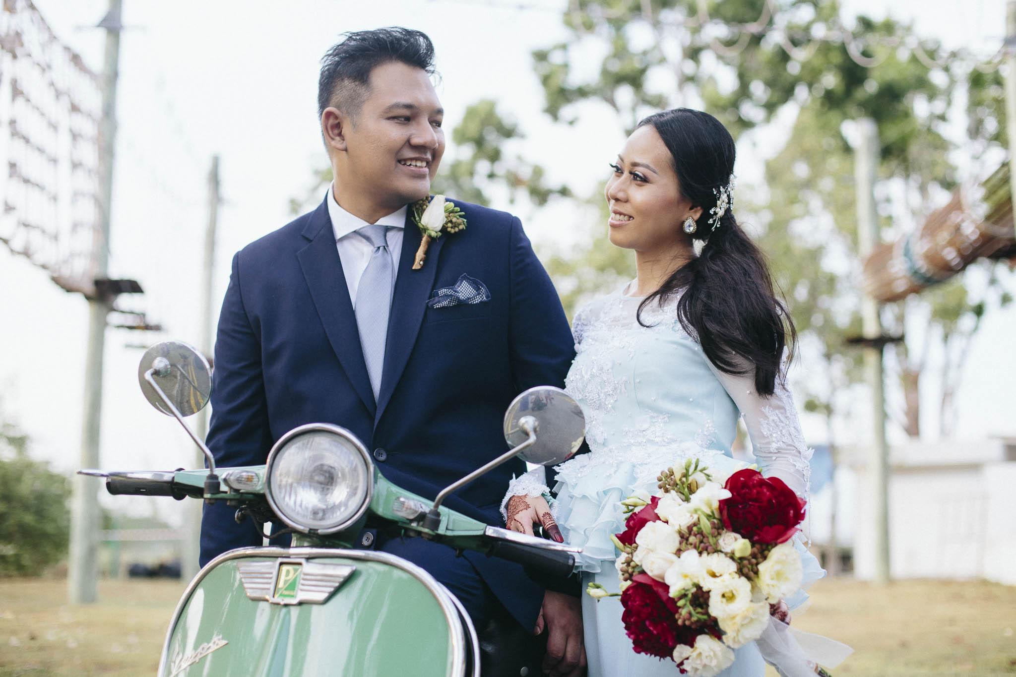singapore-wedding-photographer-hafidz-hazlin-69.jpg