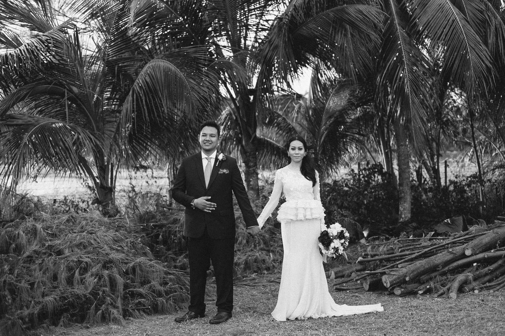 singapore-wedding-photographer-hafidz-hazlin-70.jpg