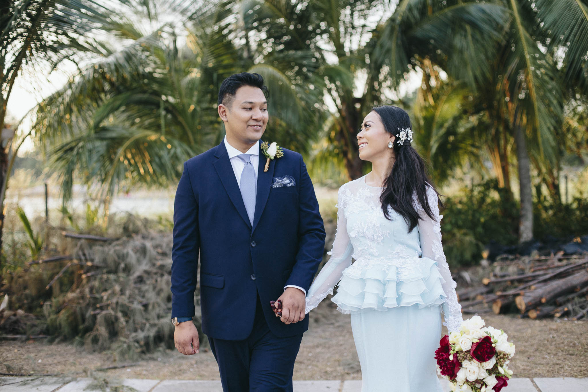 singapore-wedding-photographer-hafidz-hazlin-71.jpg