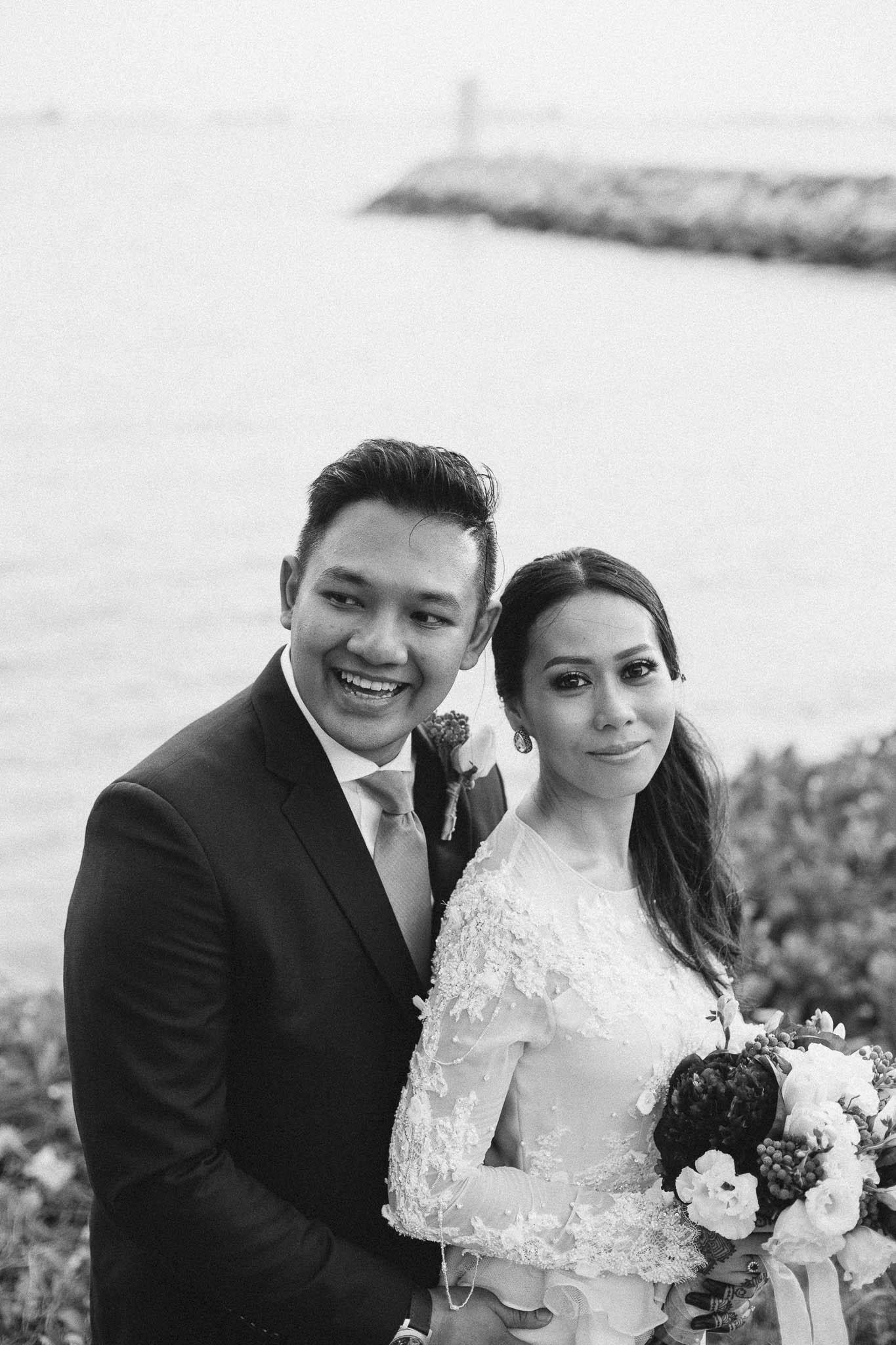 singapore-wedding-photographer-hafidz-hazlin-72.jpg