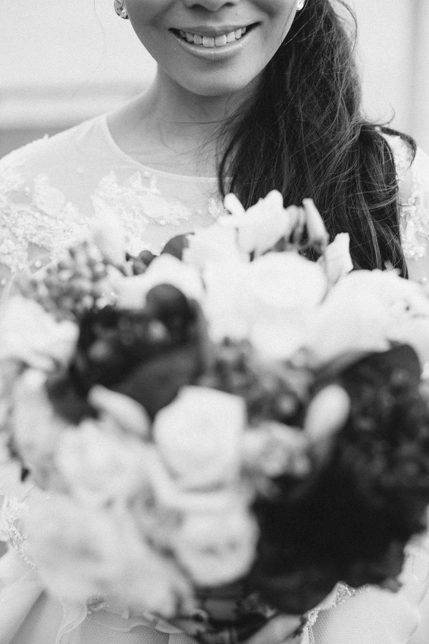 singapore-wedding-photographer-hafidz-hazlin-75.jpg
