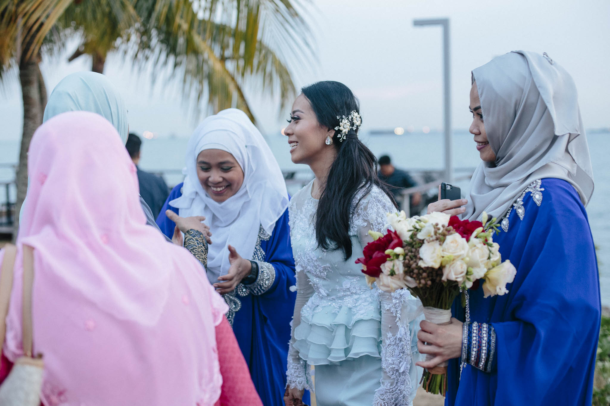 singapore-wedding-photographer-hafidz-hazlin-76.jpg