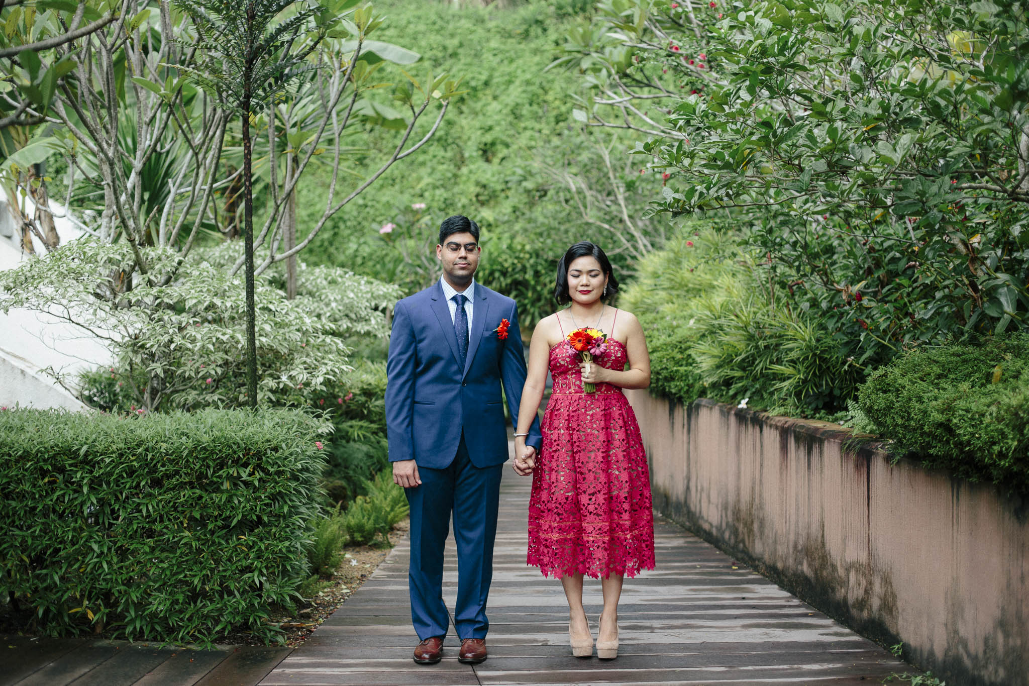 singapore-wedding-photographer-we-made-these-2016-selects-010.jpg