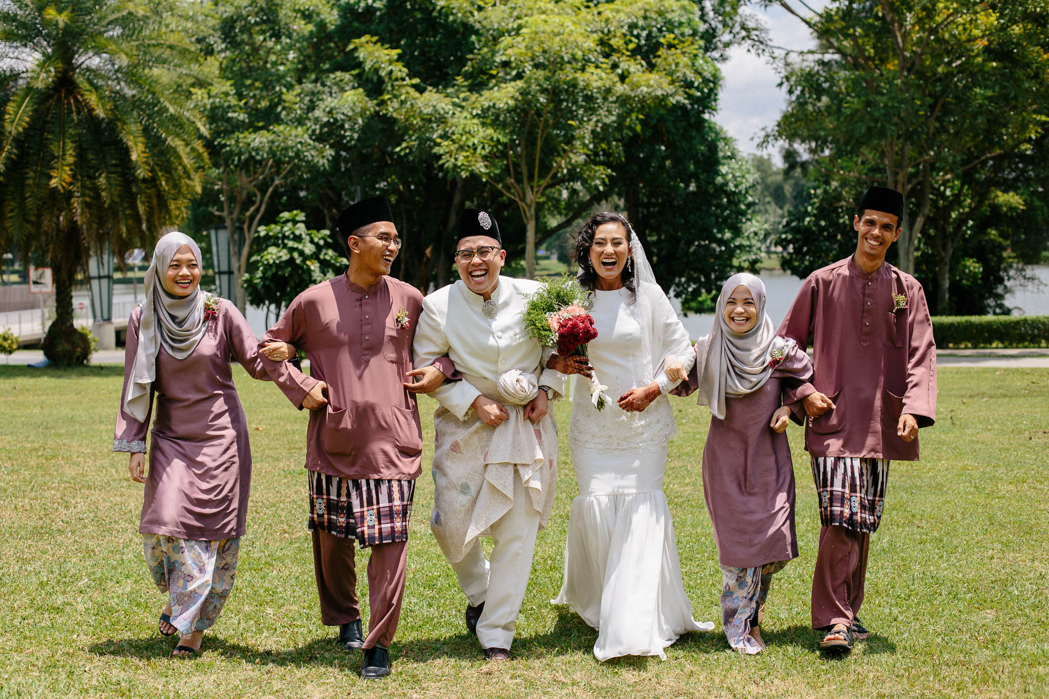 singapore-wedding-photographer-we-made-these-2016-selects-018.jpg