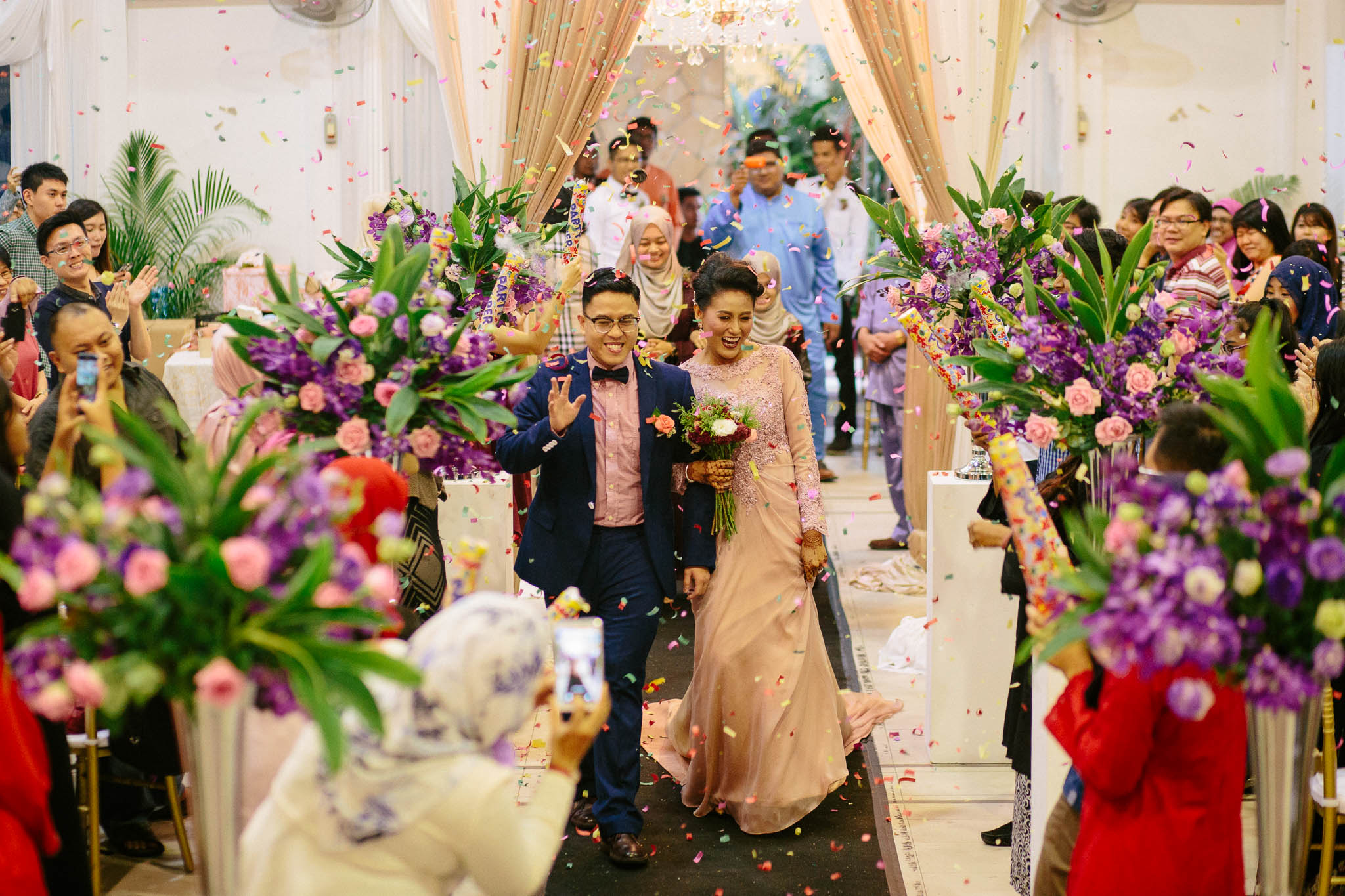 singapore-wedding-photographer-we-made-these-2016-selects-020.jpg