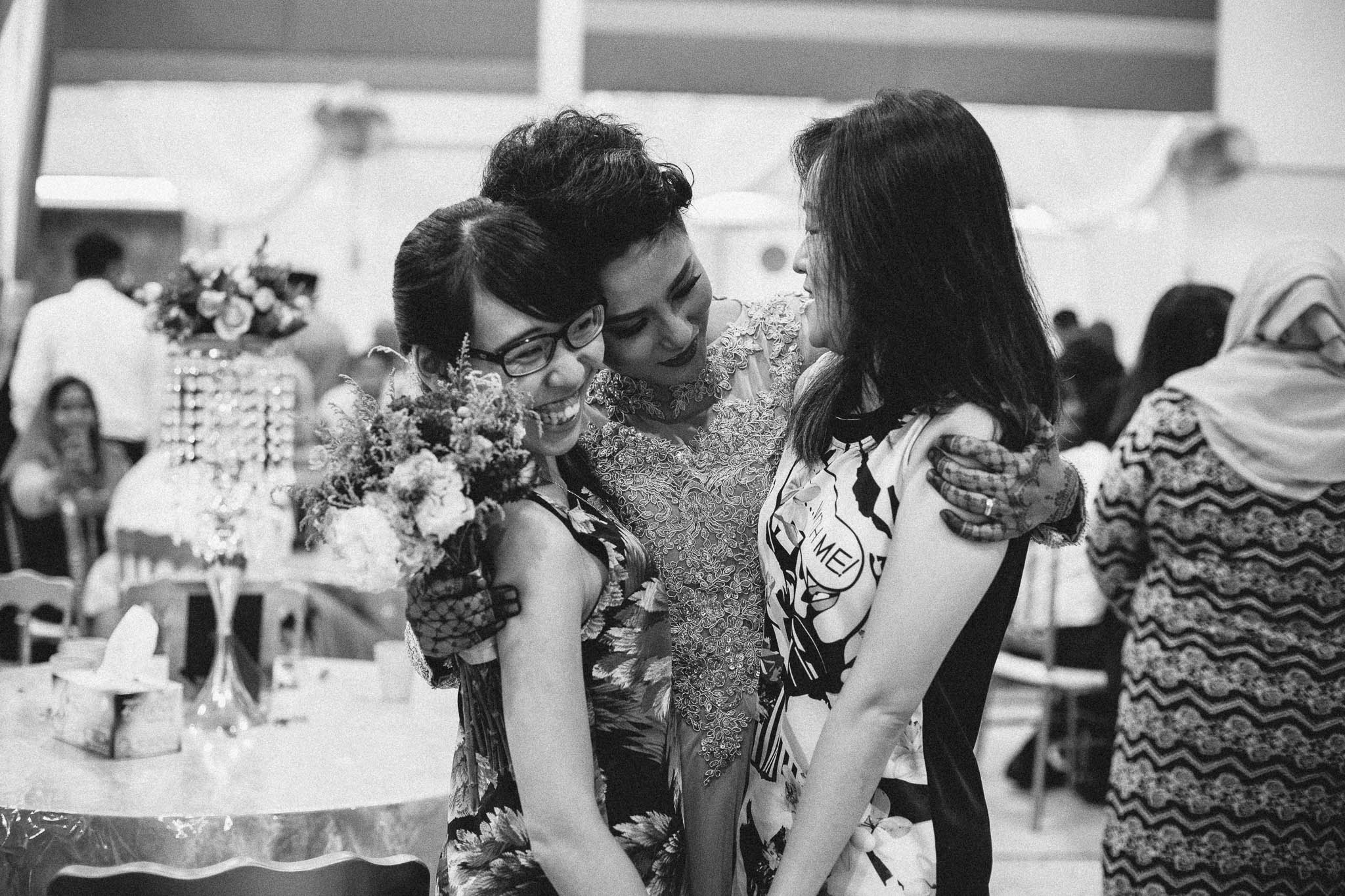 singapore-wedding-photographer-we-made-these-2016-selects-021.jpg