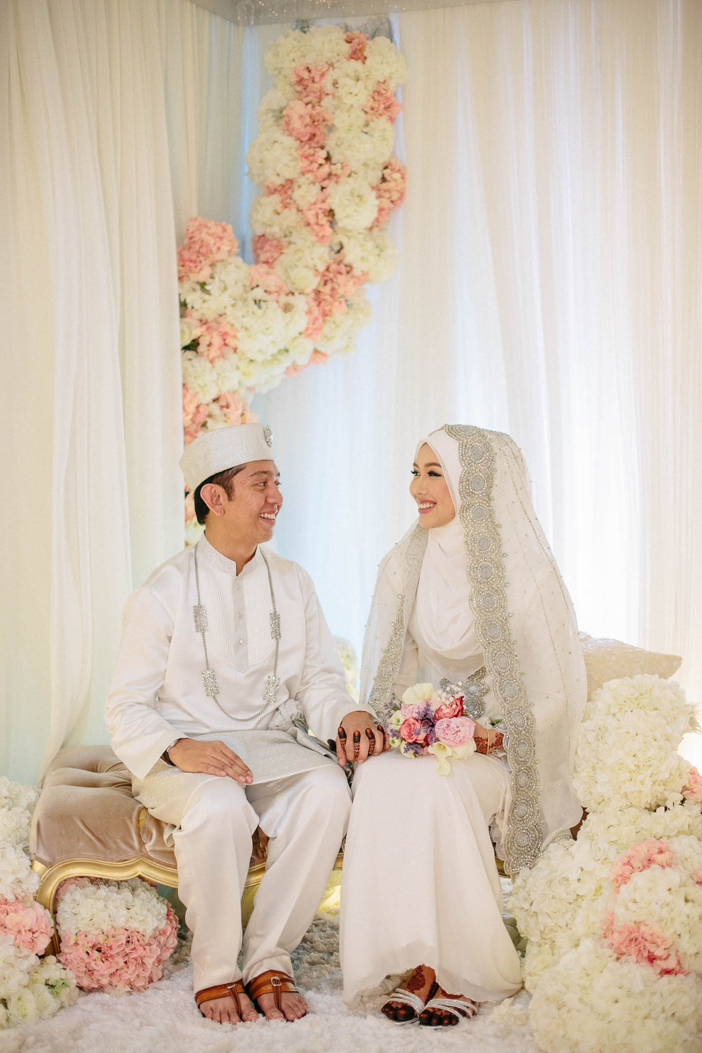 singapore-wedding-photographer-we-made-these-2016-selects-026.jpg
