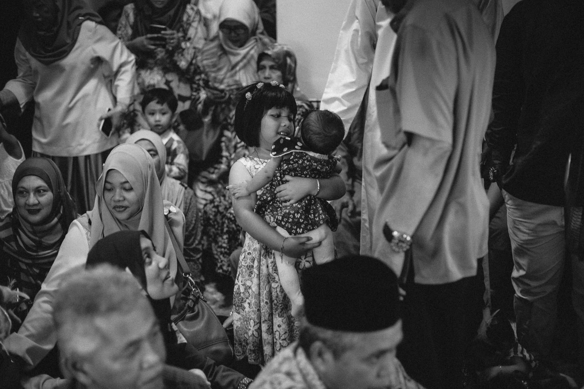 singapore-wedding-photographer-we-made-these-2016-selects-027.jpg