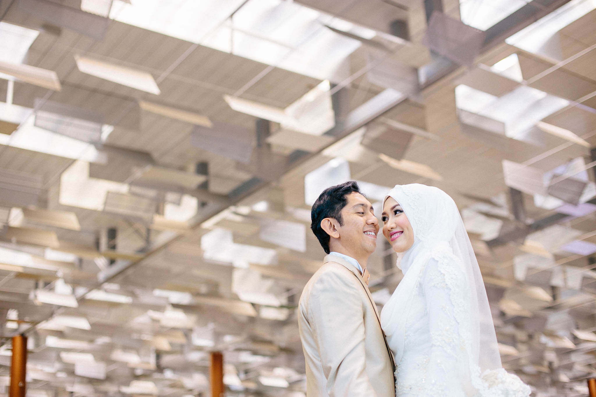 singapore-wedding-photographer-we-made-these-2016-selects-030.jpg