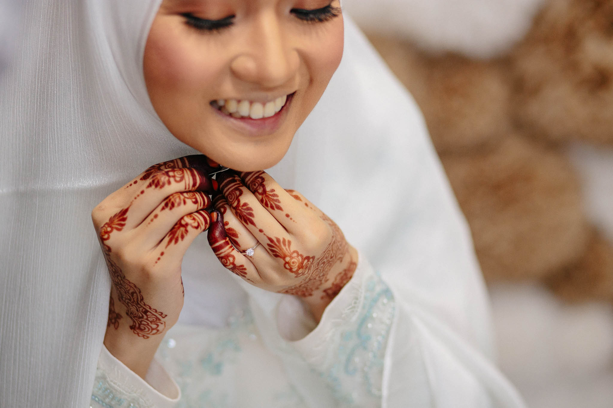singapore-wedding-photographer-we-made-these-2016-selects-032.jpg