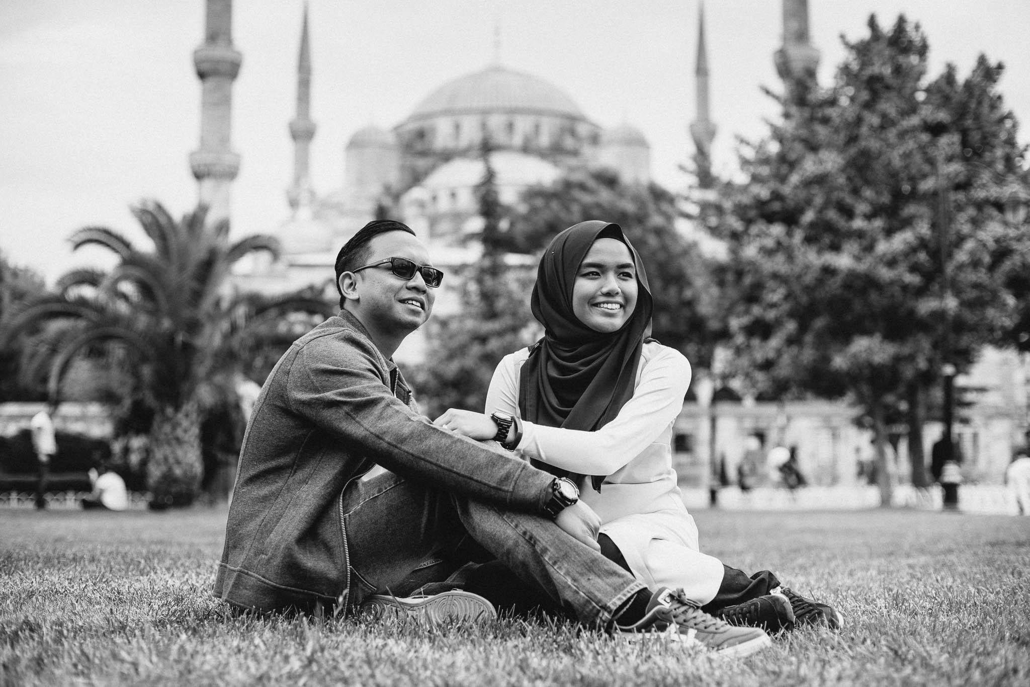 singapore-wedding-photographer-we-made-these-2016-selects-042.jpg