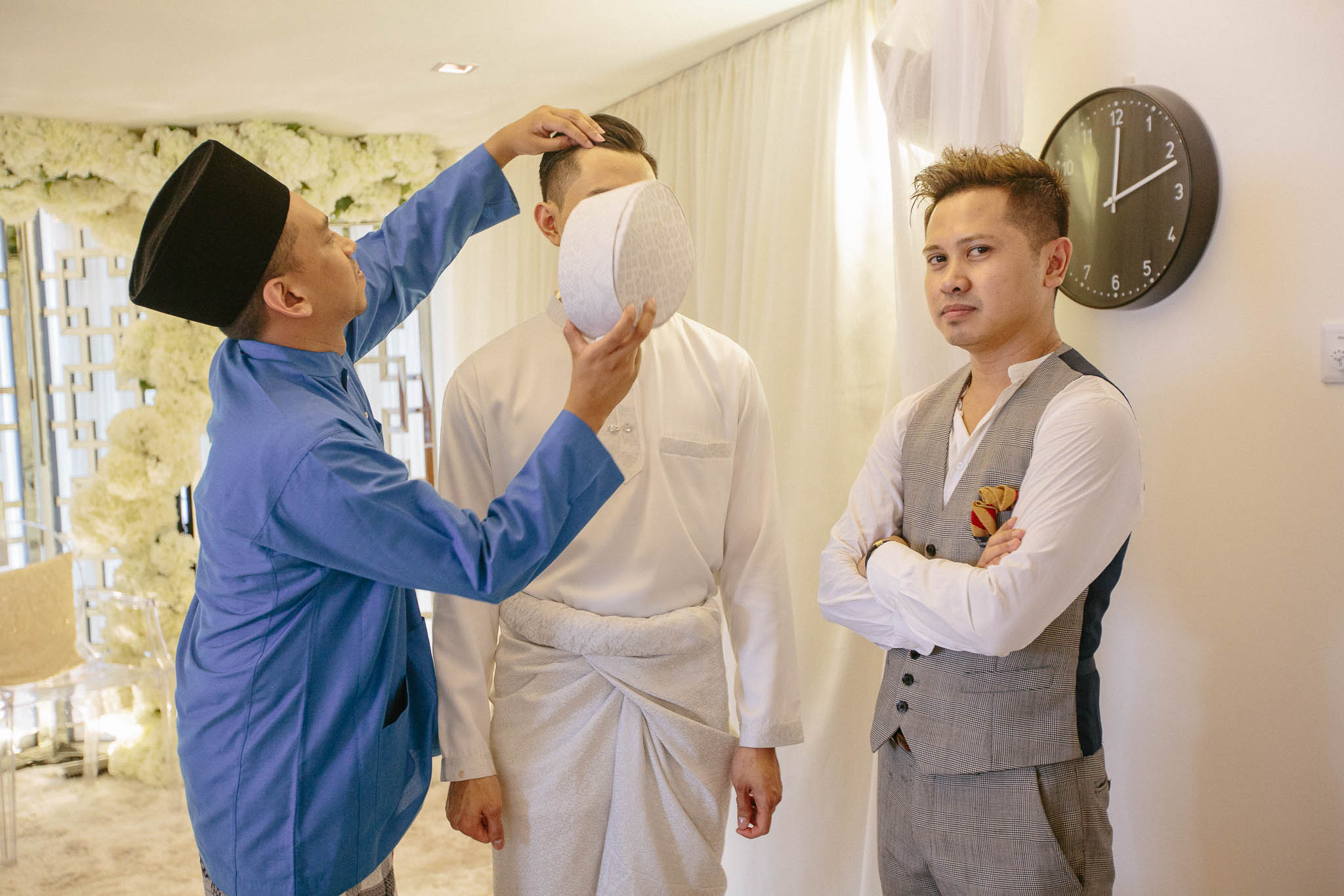 singapore-wedding-photographer-we-made-these-2016-selects-053.jpg