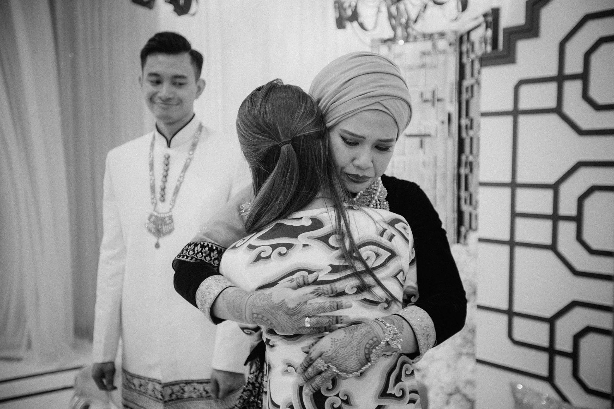 singapore-wedding-photographer-we-made-these-2016-selects-057.jpg