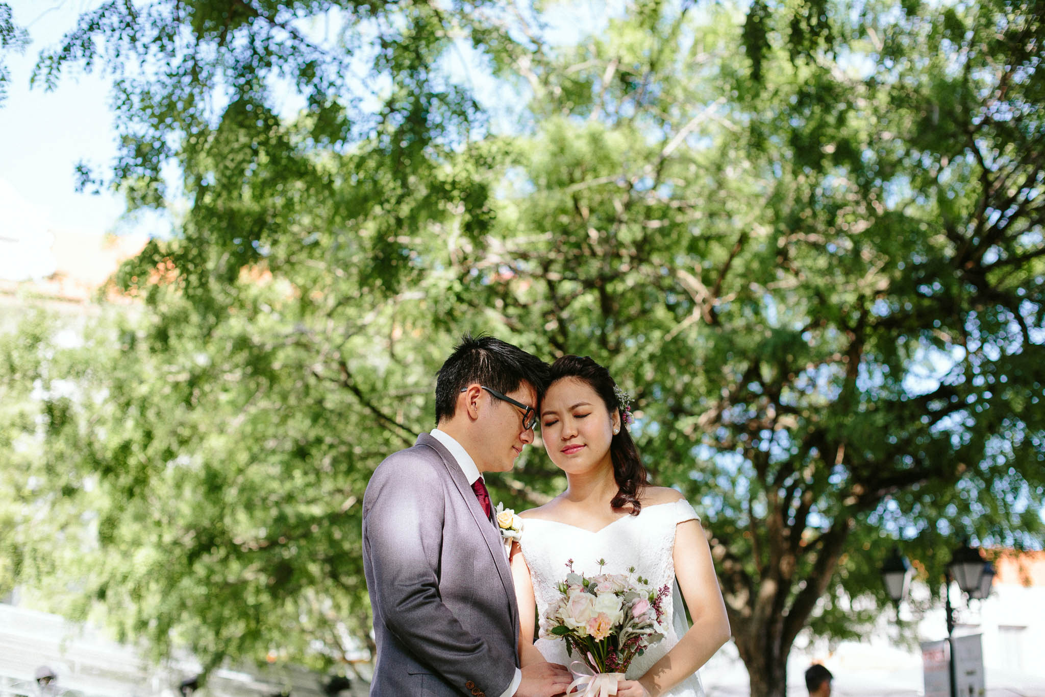 singapore-wedding-photographer-we-made-these-2016-selects-061.jpg