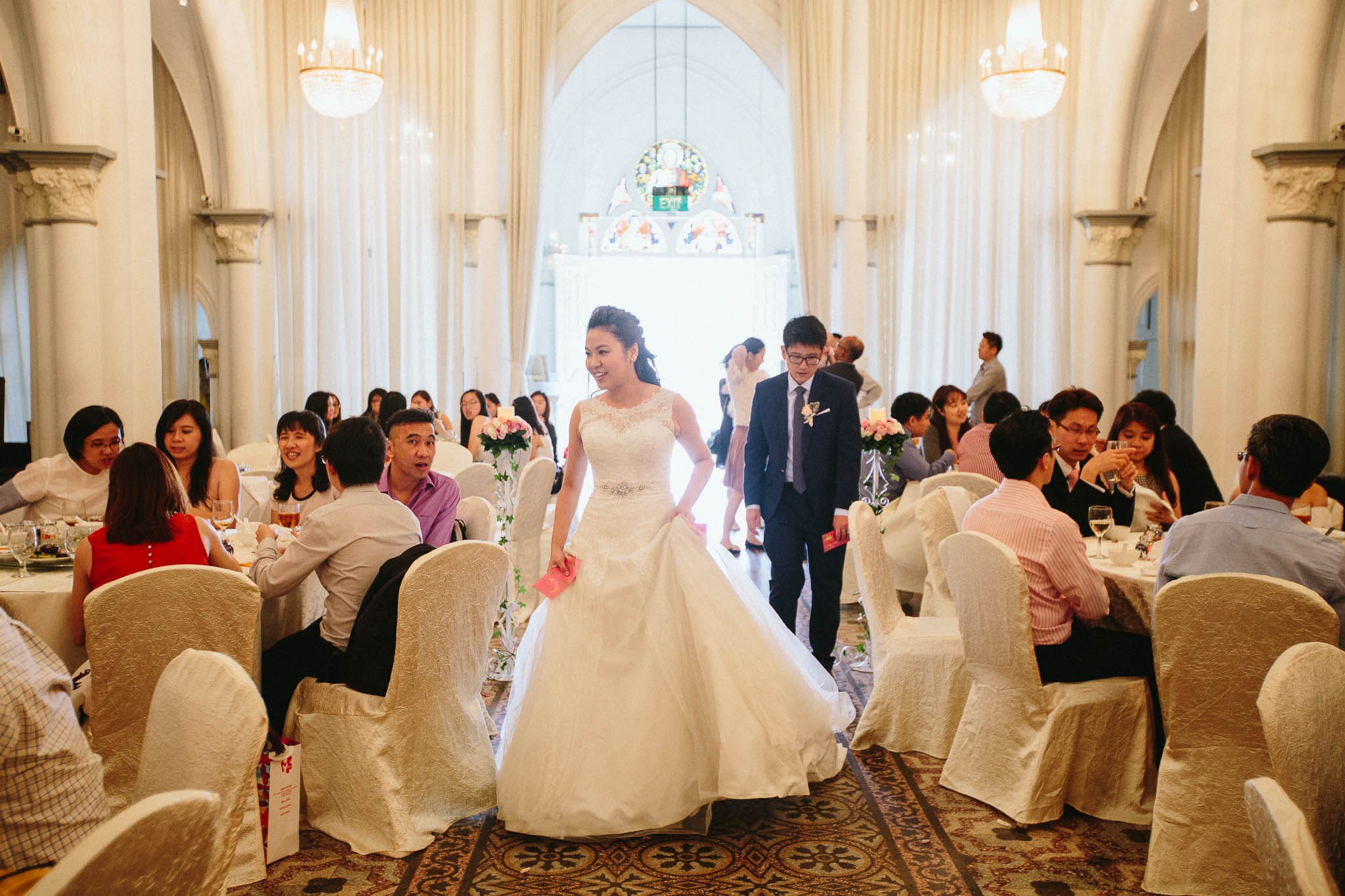 singapore-wedding-photographer-we-made-these-2016-selects-064.jpg