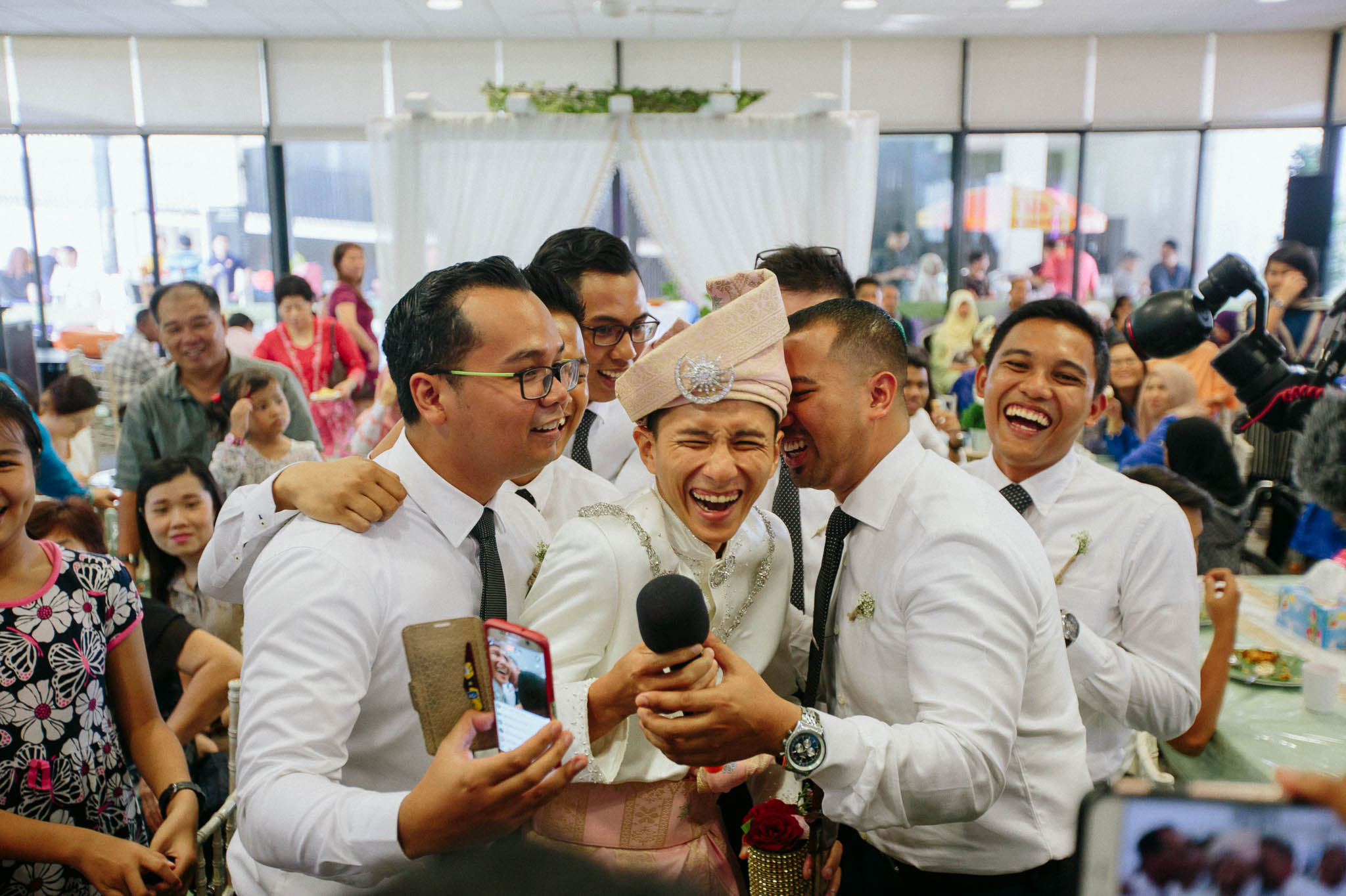 singapore-wedding-photographer-we-made-these-2016-selects-074.jpg