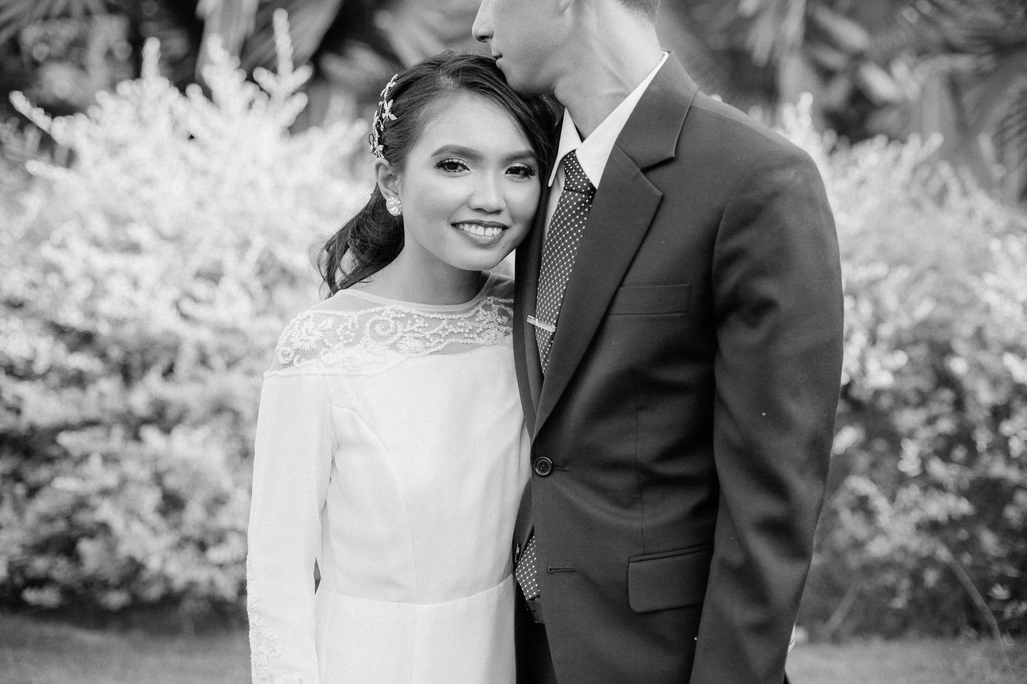singapore-wedding-photographer-we-made-these-2016-selects-079.jpg