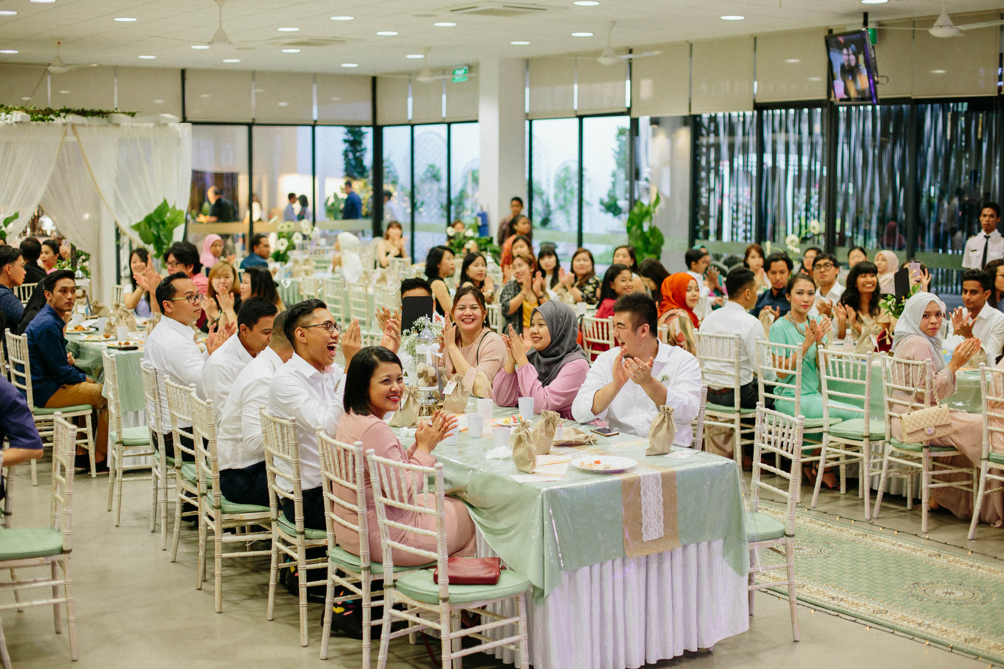 singapore-wedding-photographer-we-made-these-2016-selects-080.jpg