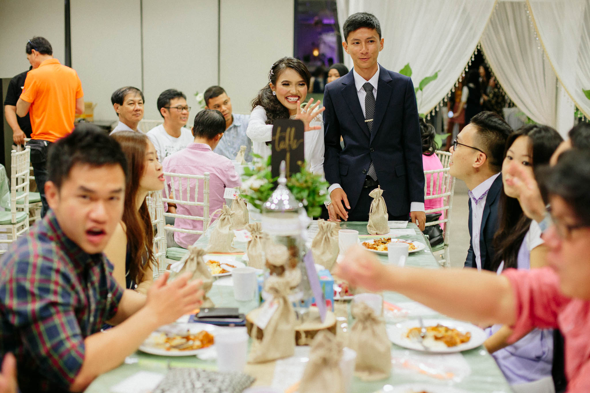 singapore-wedding-photographer-we-made-these-2016-selects-081.jpg