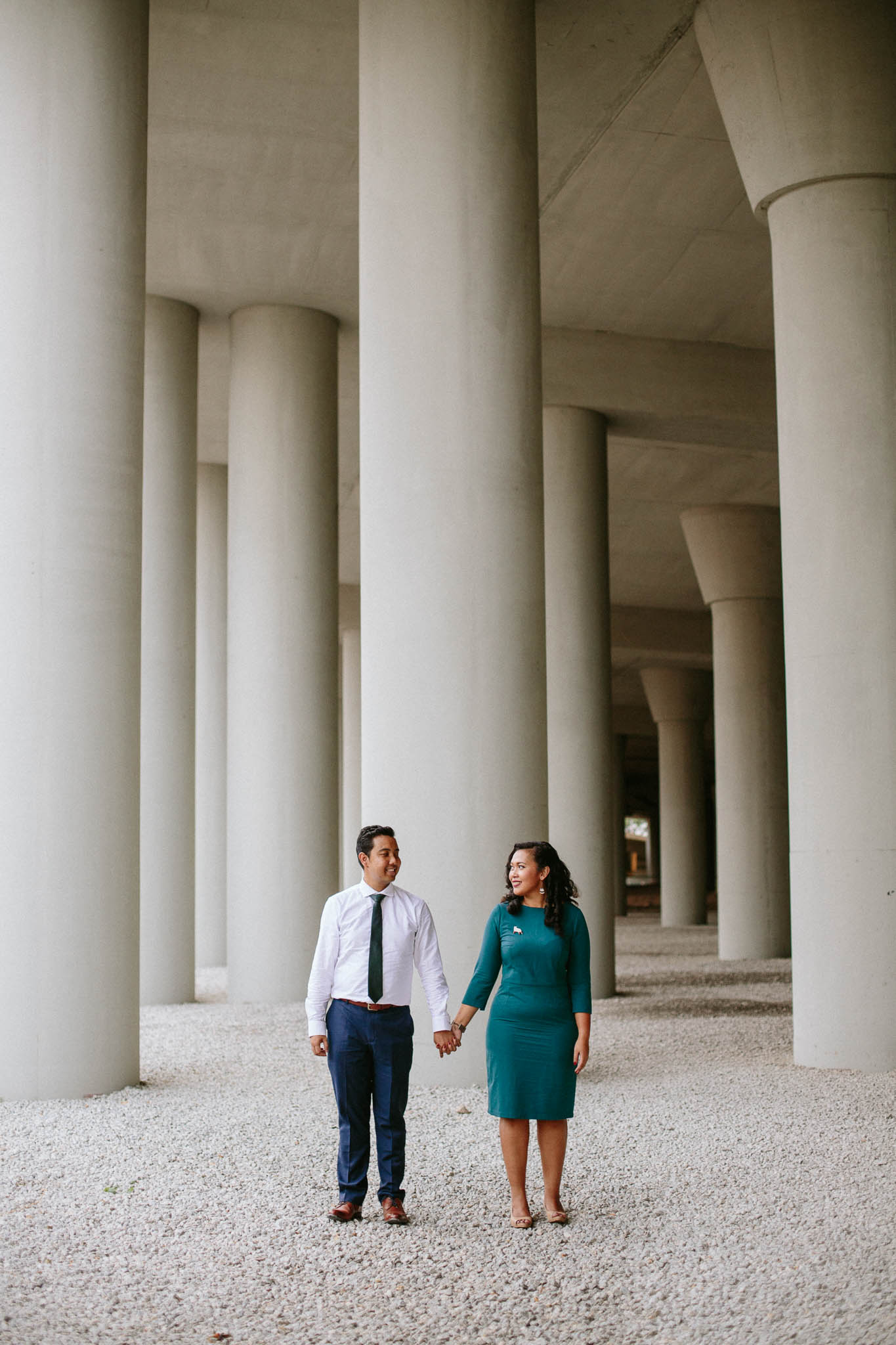 singapore-wedding-photographer-we-made-these-2016-selects-086.jpg