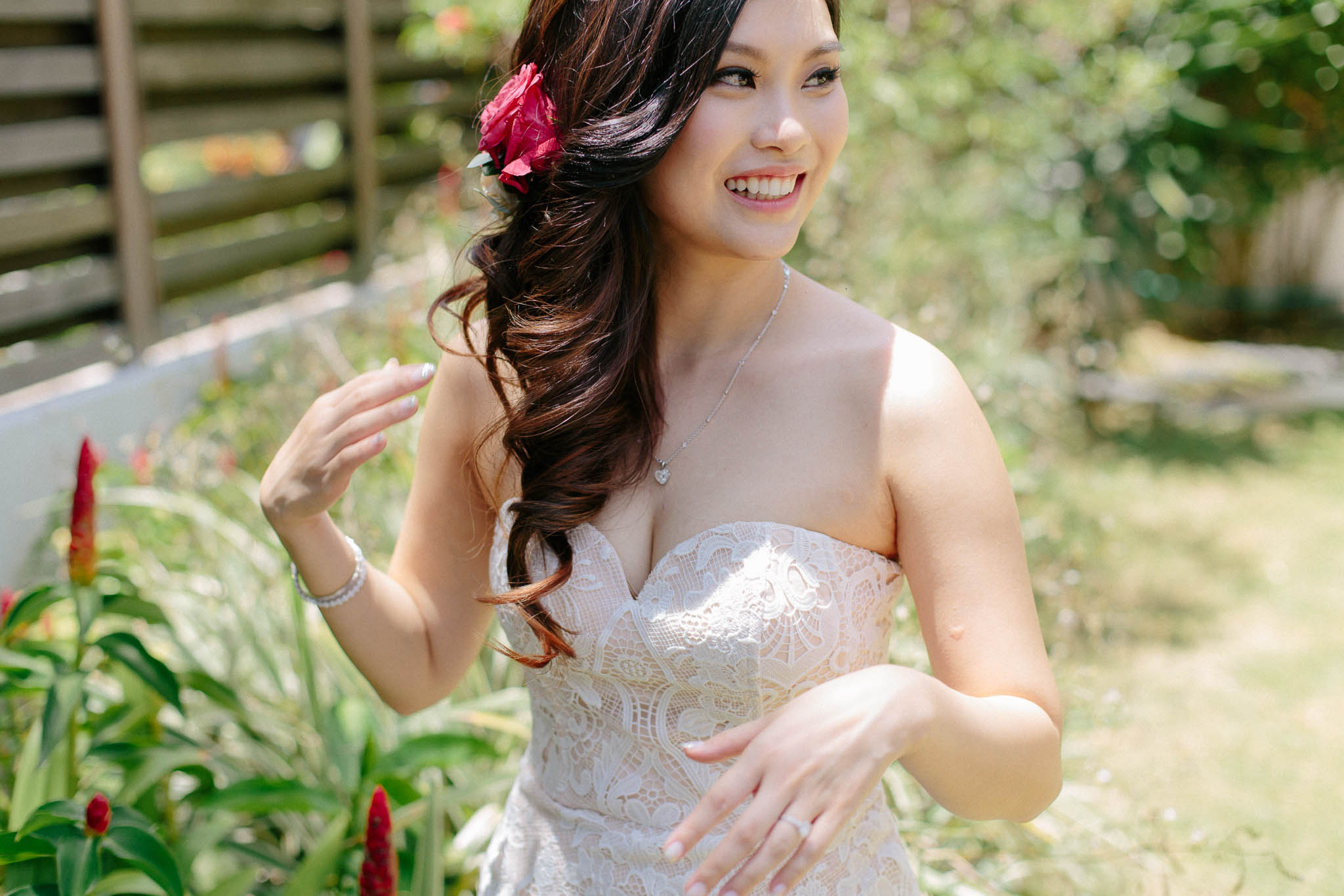 singapore-wedding-photographer-we-made-these-2016-selects-090.jpg