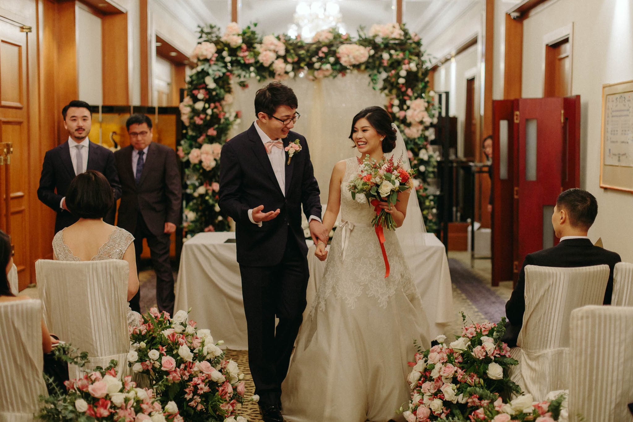 singapore-wedding-photographer-we-made-these-2016-selects-091.jpg