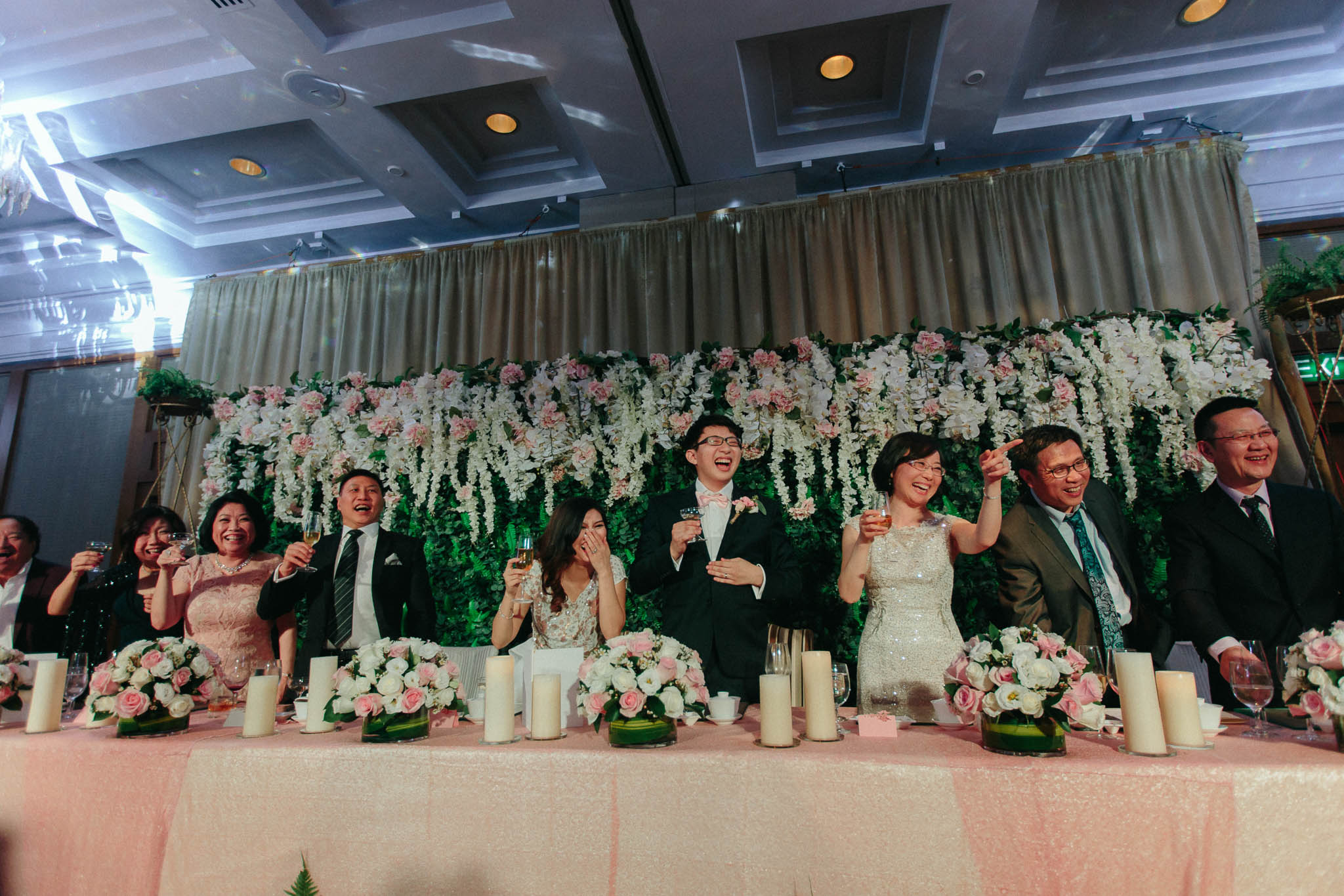 singapore-wedding-photographer-we-made-these-2016-selects-093.jpg