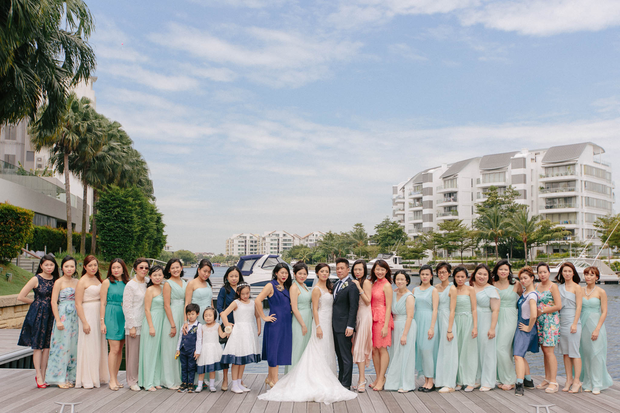 singapore-wedding-photographer-we-made-these-2016-selects-101.jpg