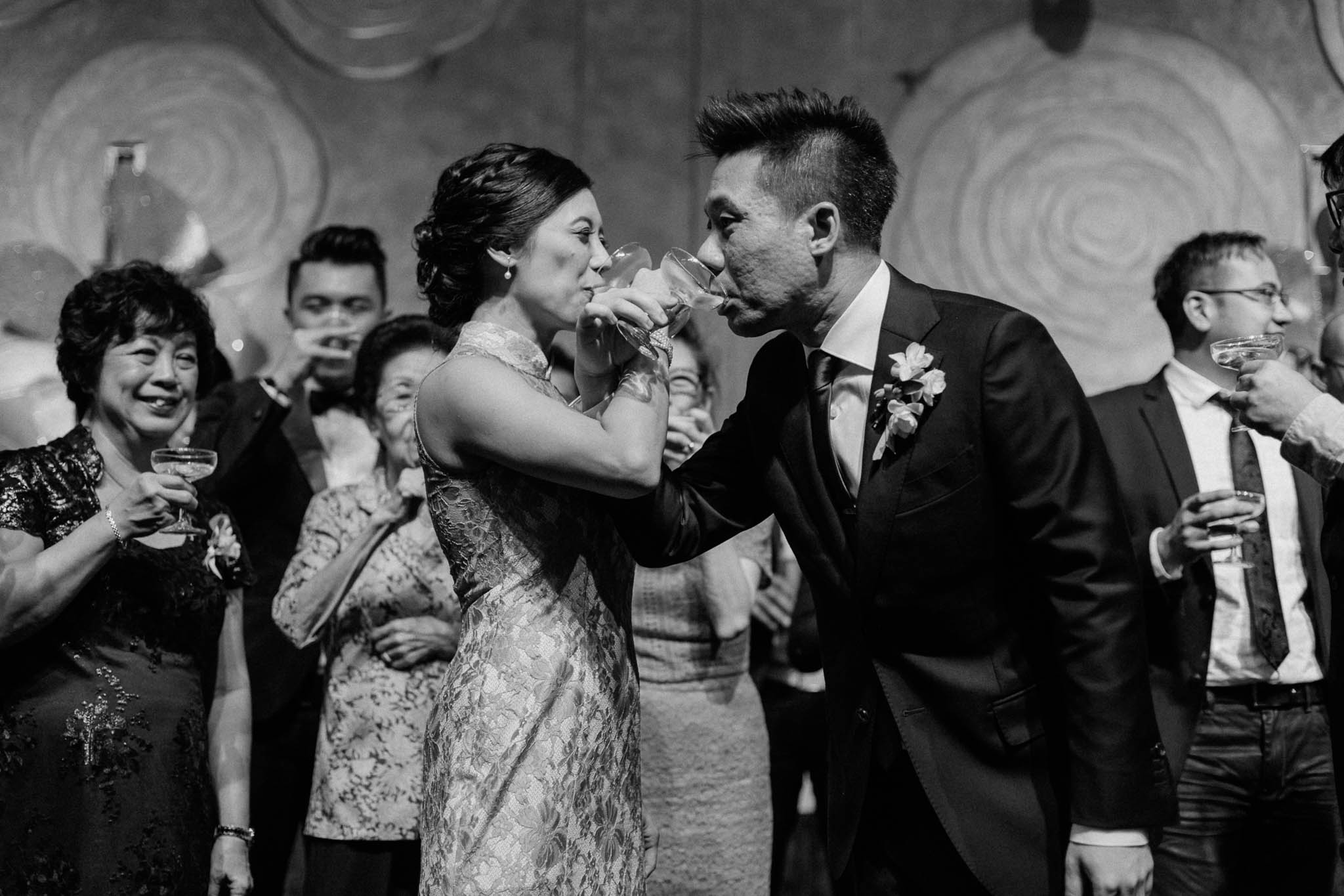 singapore-wedding-photographer-we-made-these-2016-selects-104.jpg
