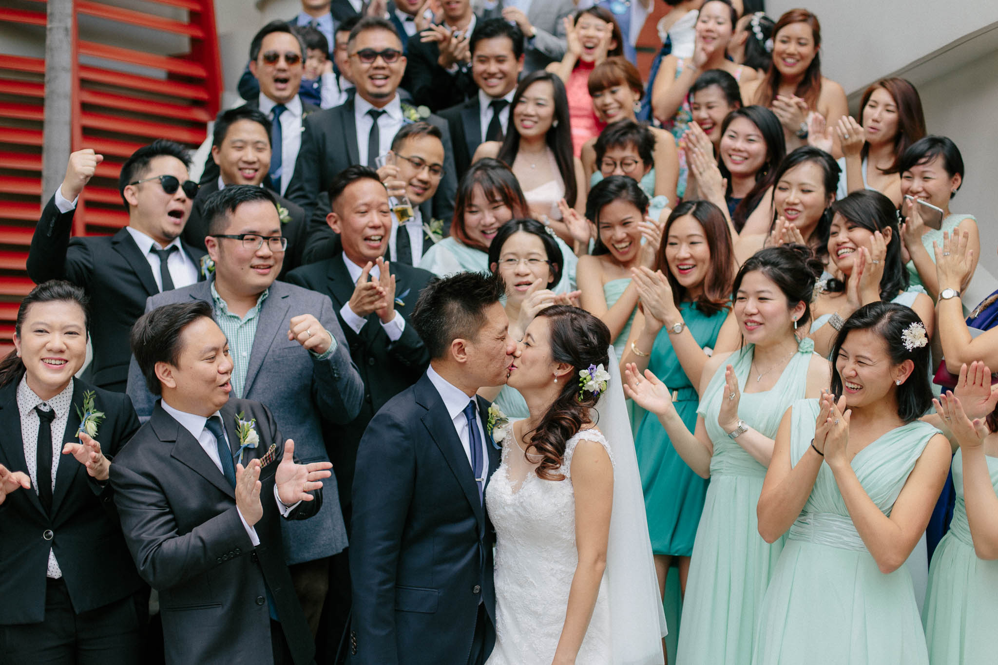 singapore-wedding-photographer-we-made-these-2016-selects-105.jpg