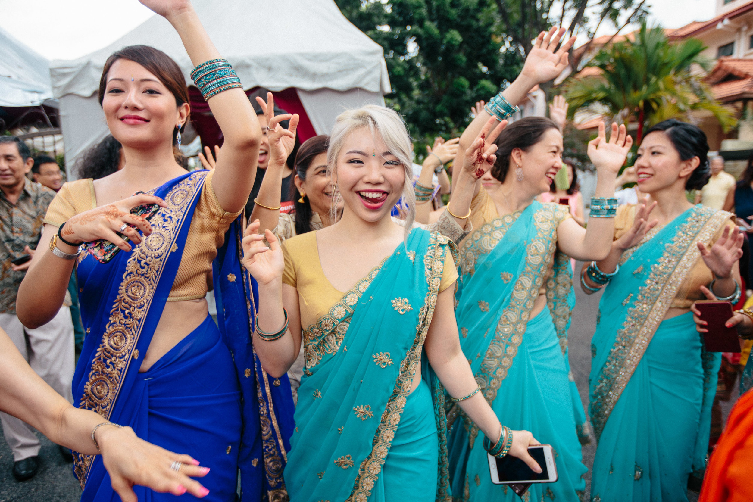 singapore-wedding-photographer-we-made-these-2016-selects-113.jpg