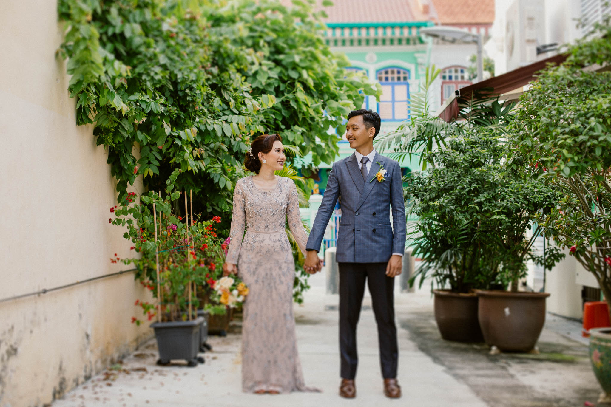 singapore-wedding-photographer-we-made-these-2016-selects-128.jpg