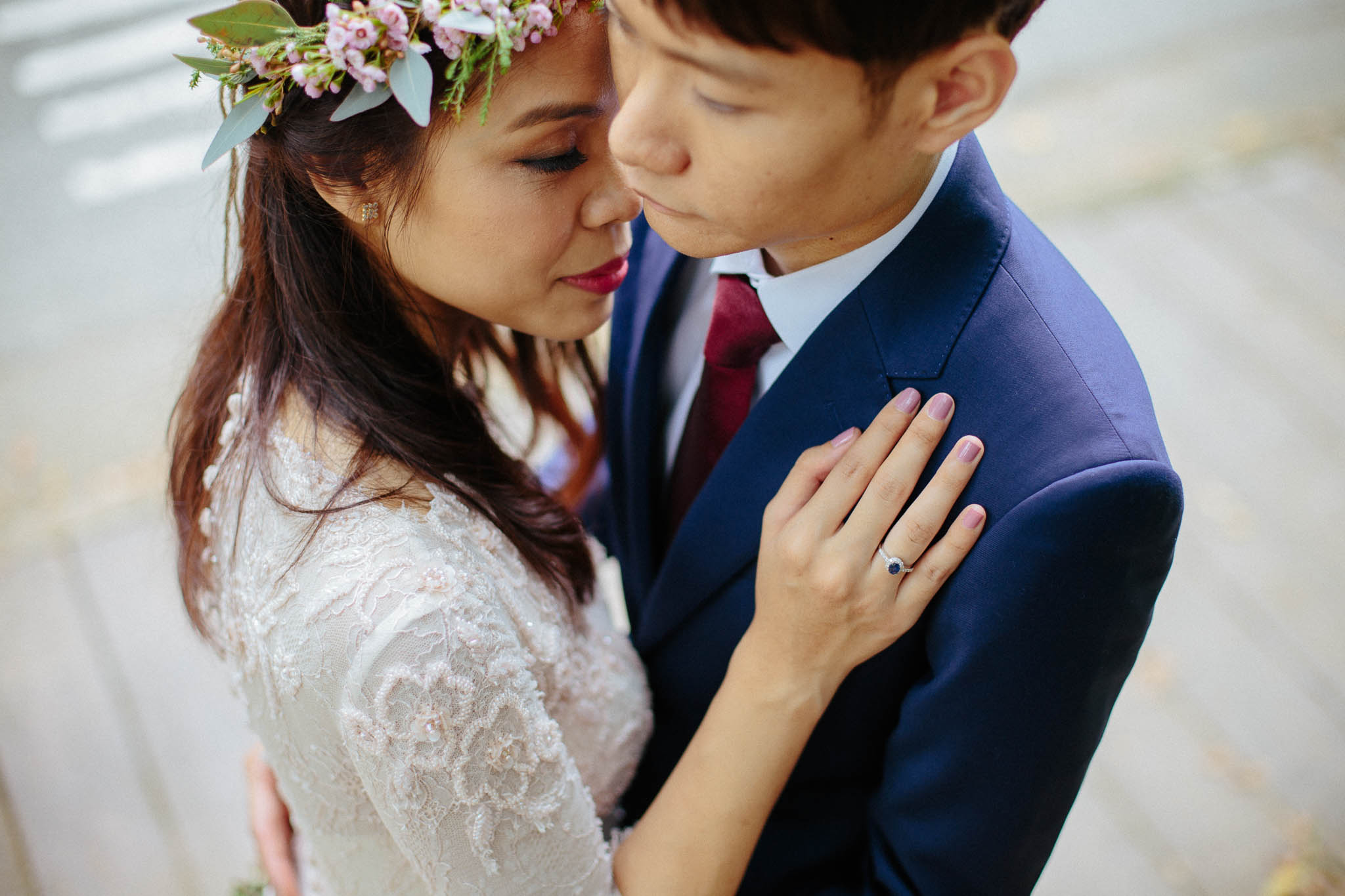 singapore-wedding-photographer-we-made-these-2016-selects-132.jpg