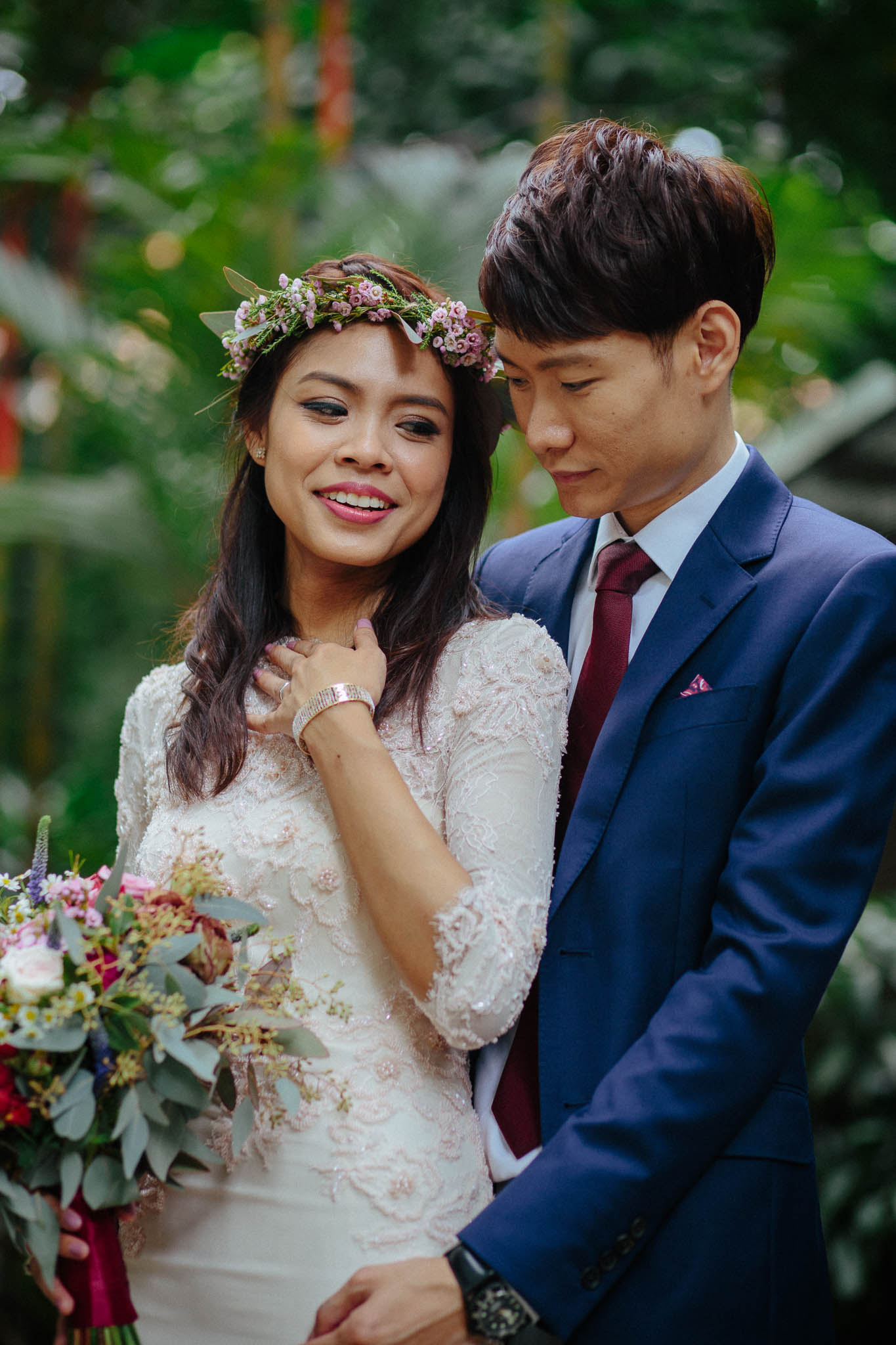singapore-wedding-photographer-we-made-these-2016-selects-134.jpg