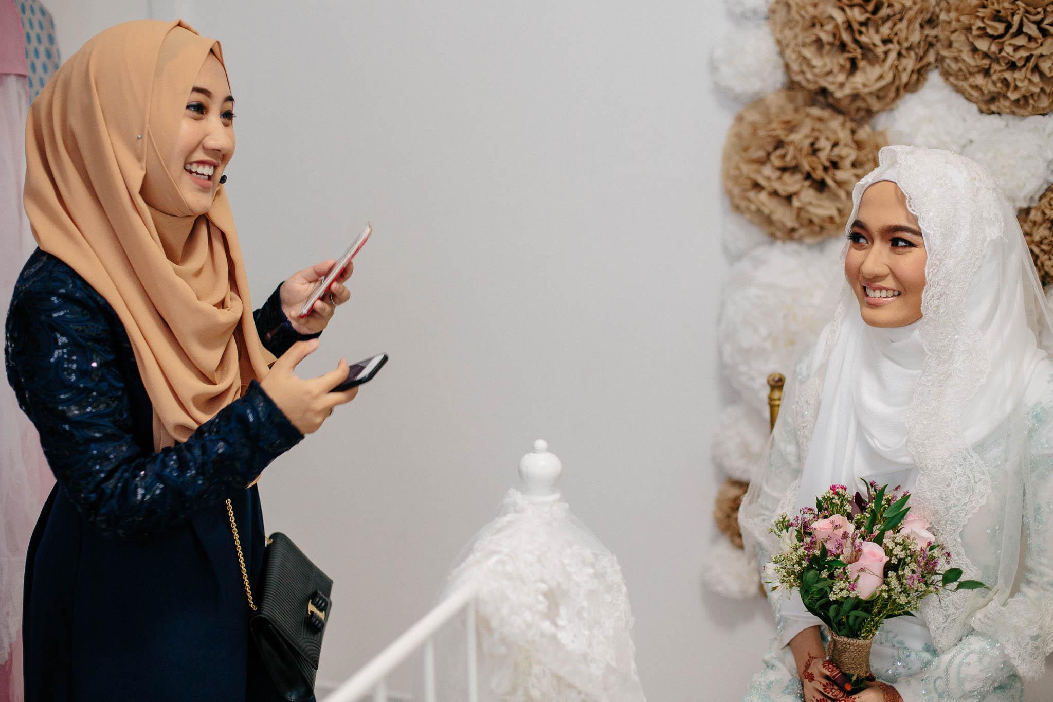 singapore-wedding-photographer-sharalyn-syazwan-006.jpg