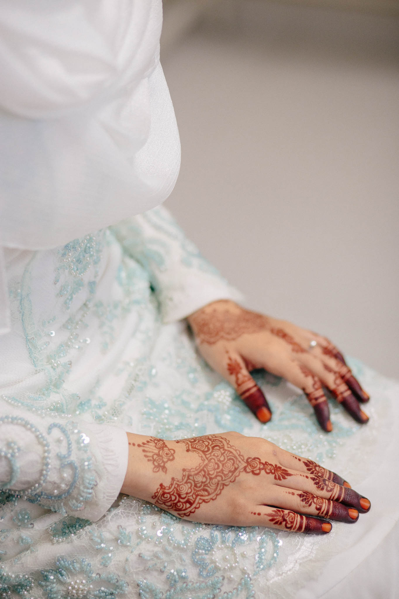 singapore-wedding-photographer-sharalyn-syazwan-005.jpg