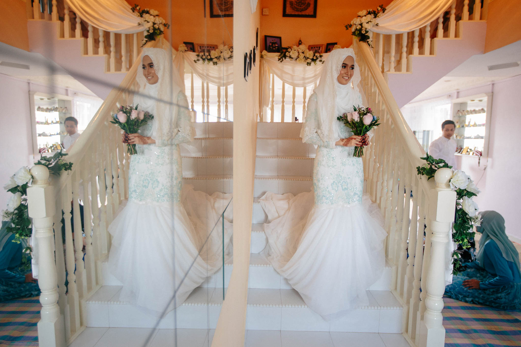 singapore-wedding-photographer-sharalyn-syazwan-009.jpg