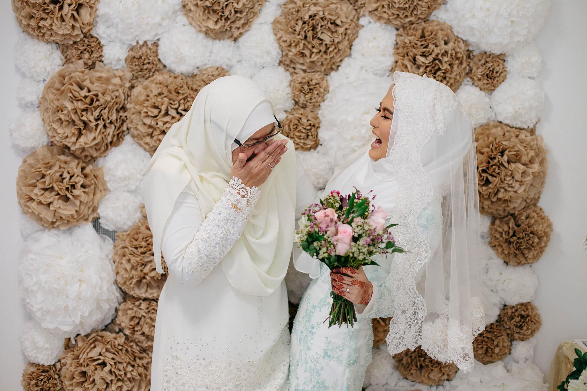 singapore-wedding-photographer-sharalyn-syazwan-008.jpg