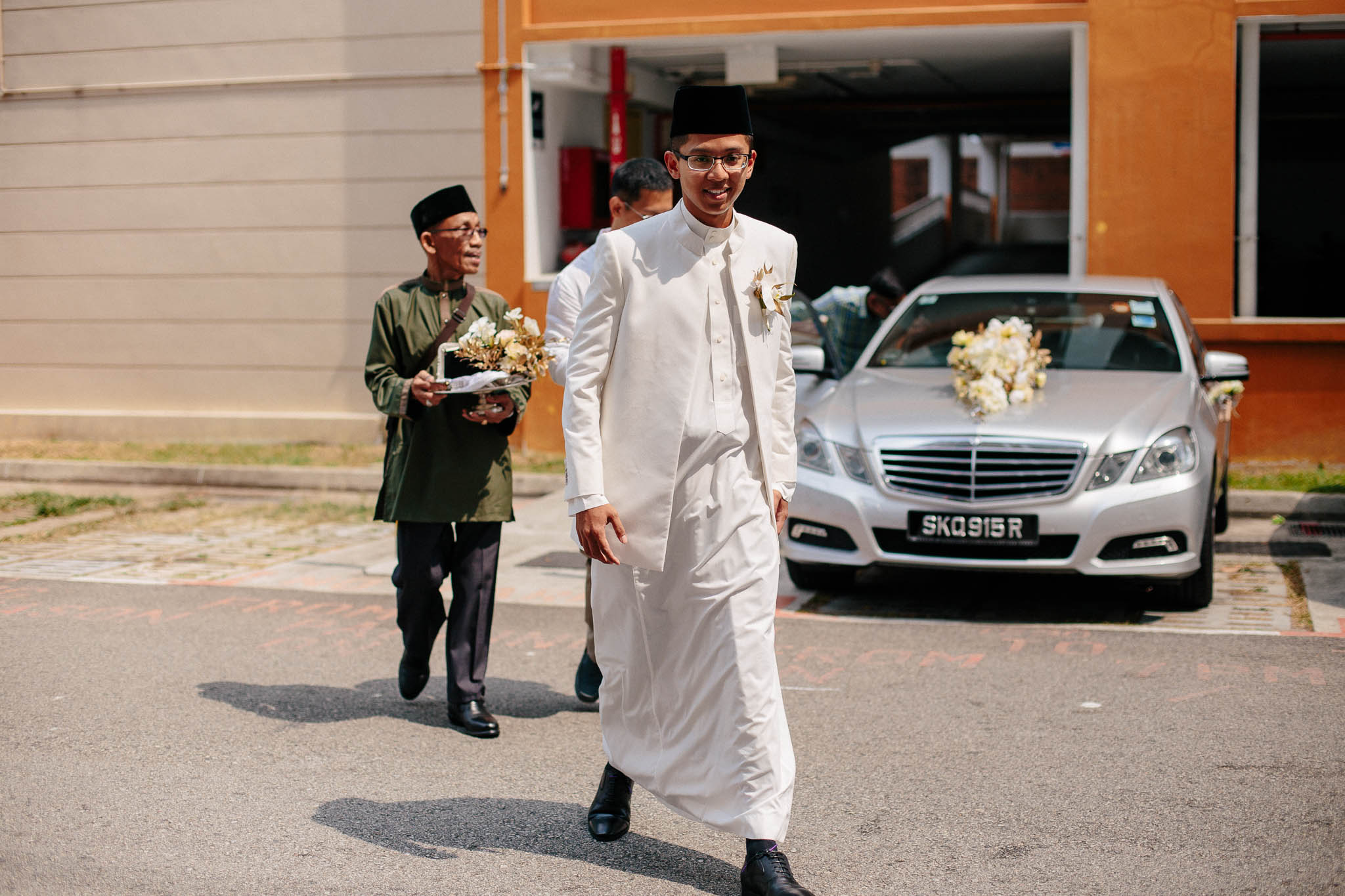 singapore-wedding-photographer-sharalyn-syazwan-010.jpg