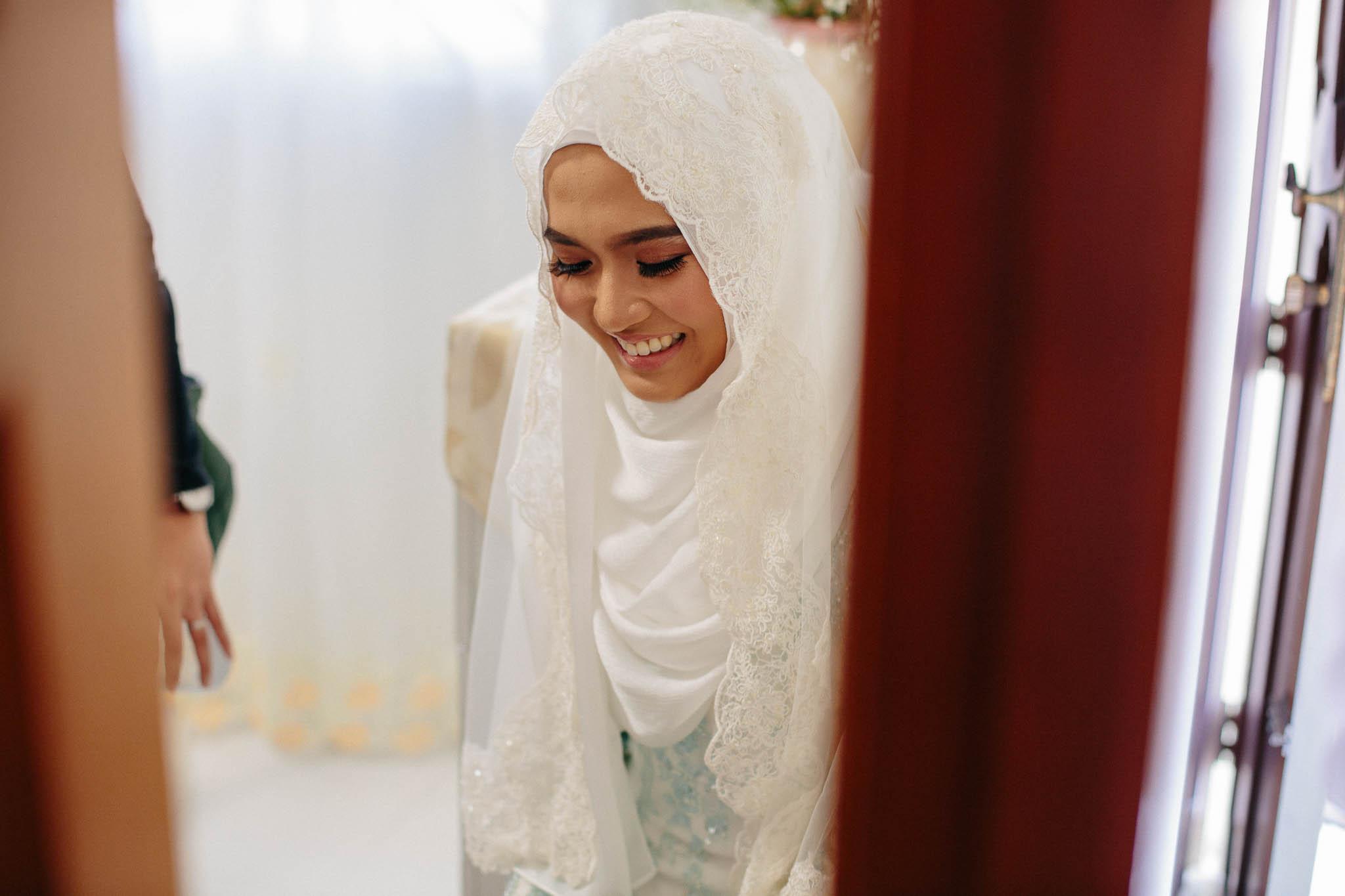 singapore-wedding-photographer-sharalyn-syazwan-014.jpg
