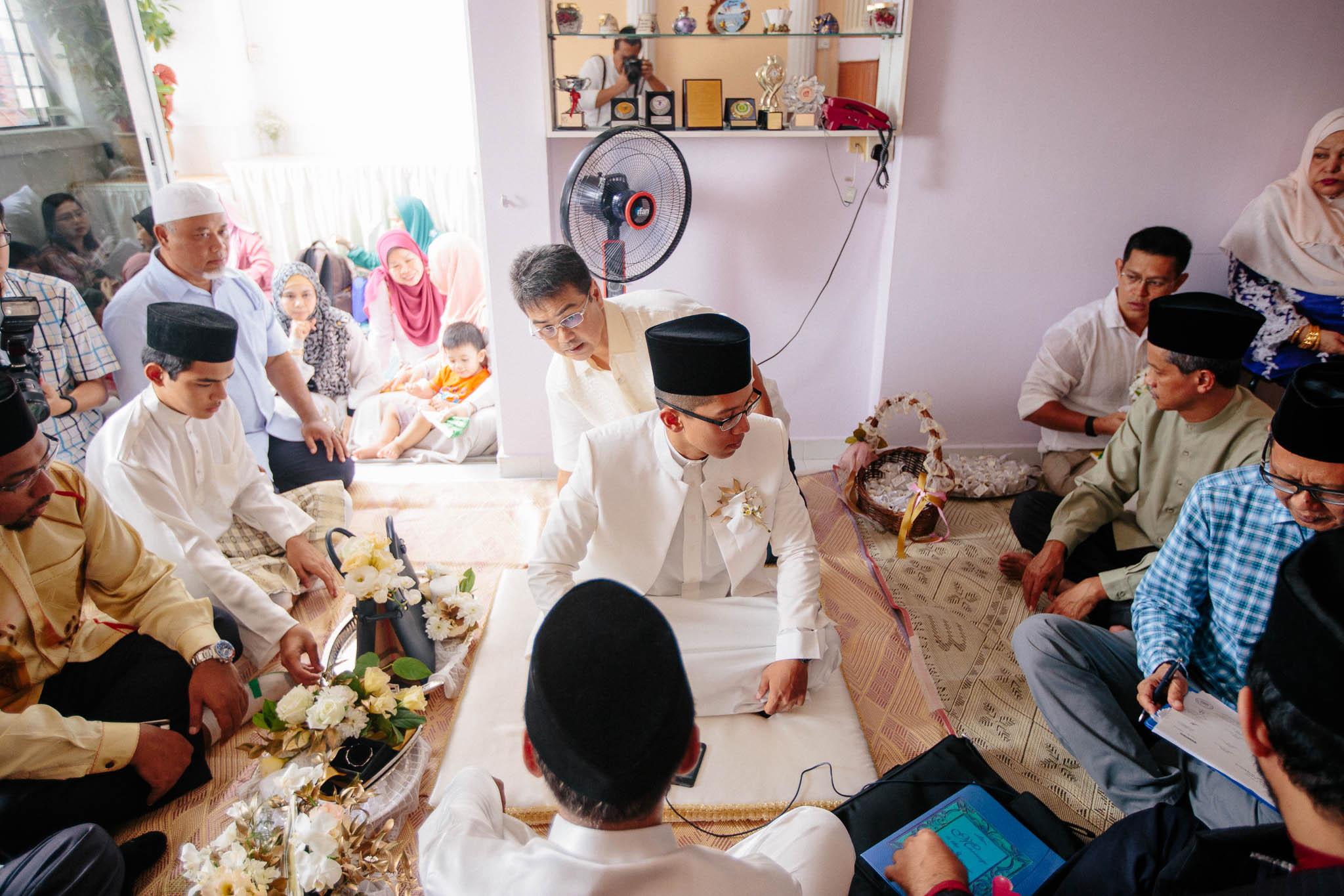 singapore-wedding-photographer-sharalyn-syazwan-018.jpg