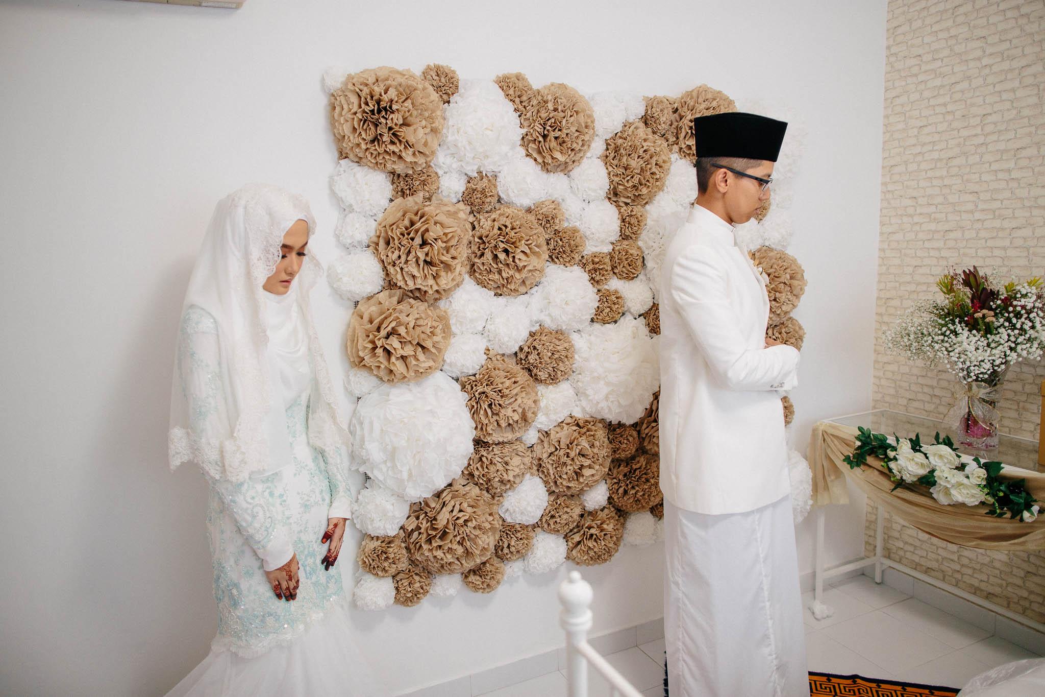 singapore-wedding-photographer-sharalyn-syazwan-020.jpg