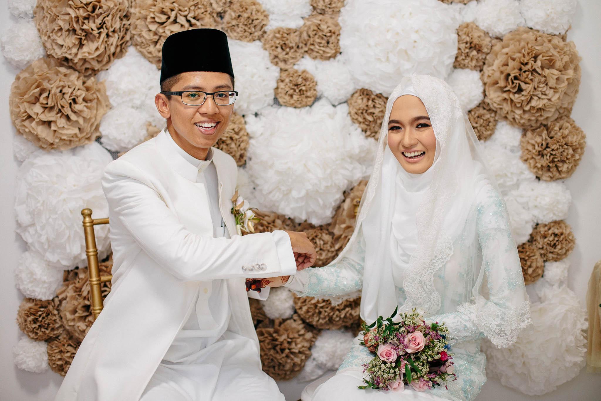 singapore-wedding-photographer-sharalyn-syazwan-021.jpg